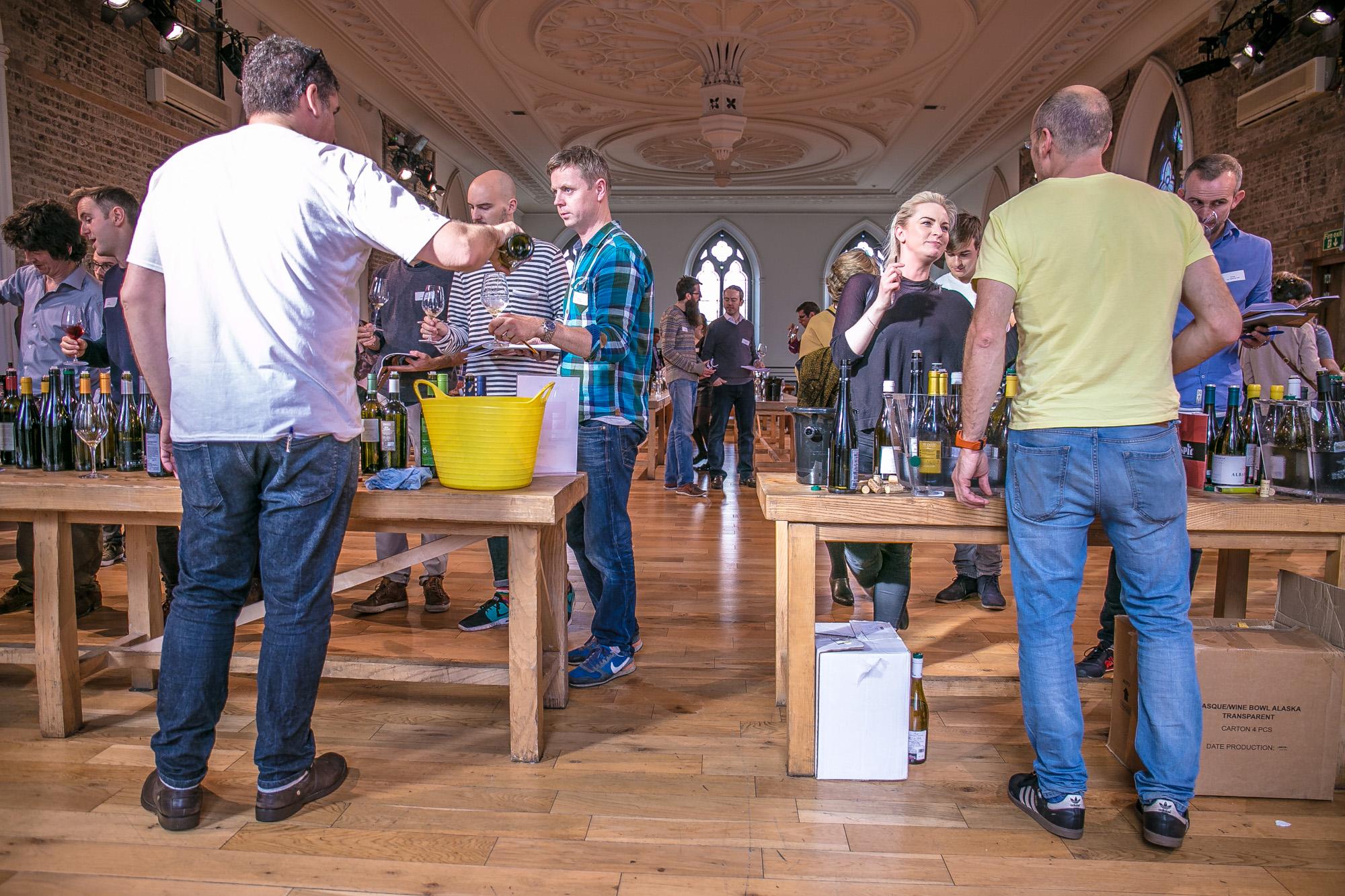 Spit Wine Fest 2016-2074.jpg
