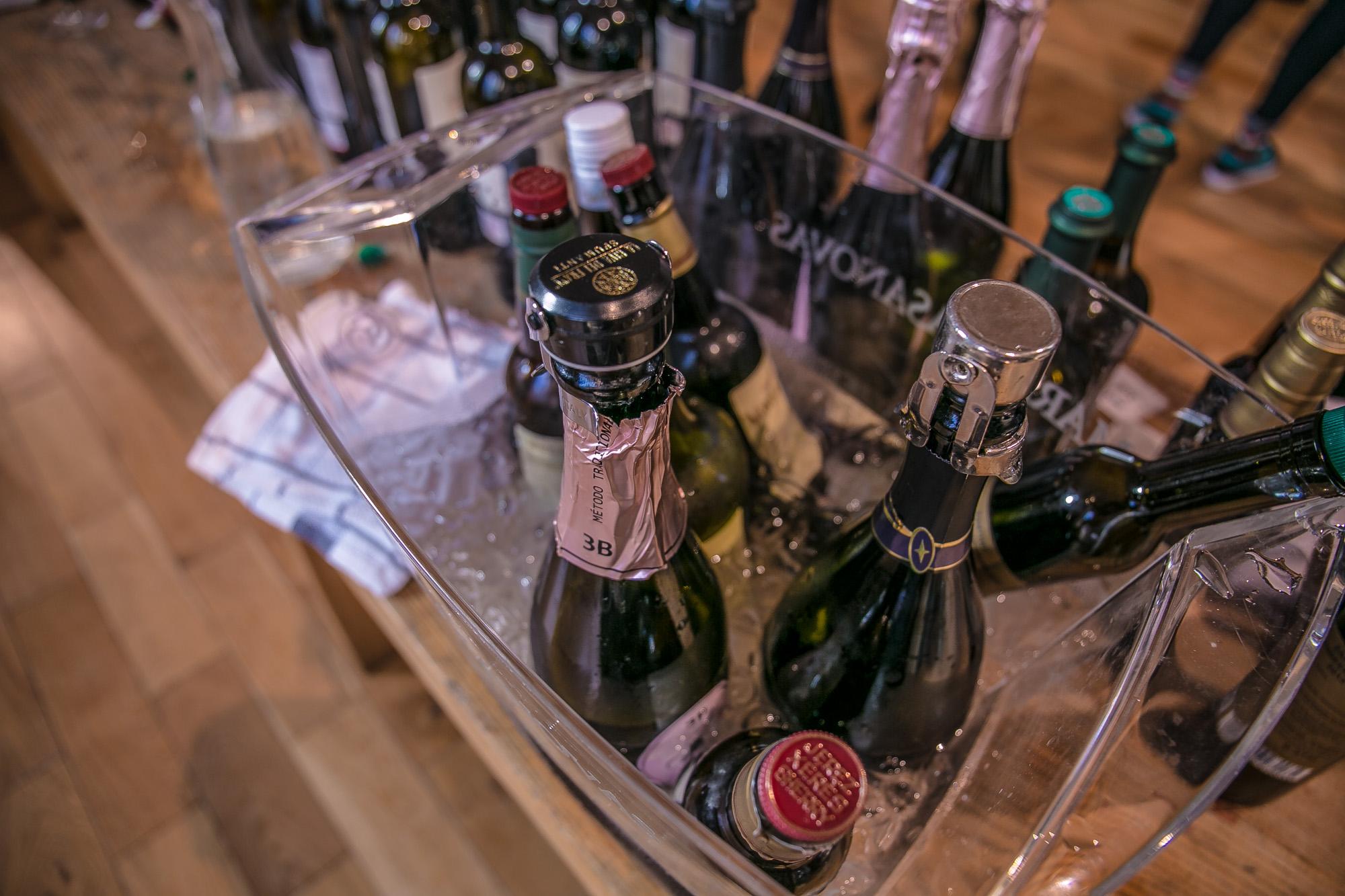 Spit Wine Fest 2016-2107.jpg