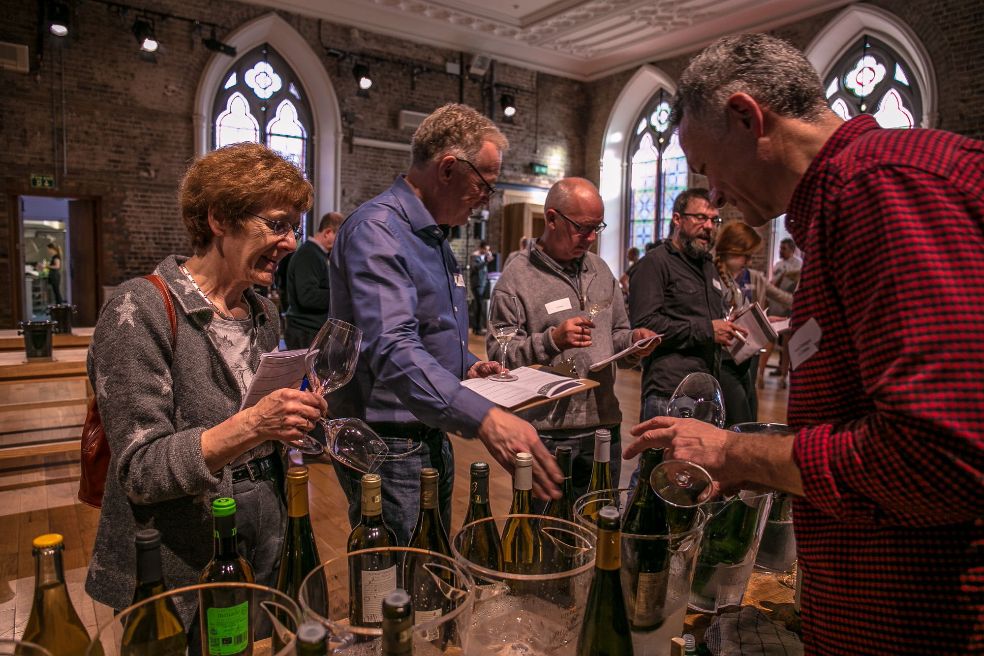 Spit Wine Fest 2016-2118.jpg