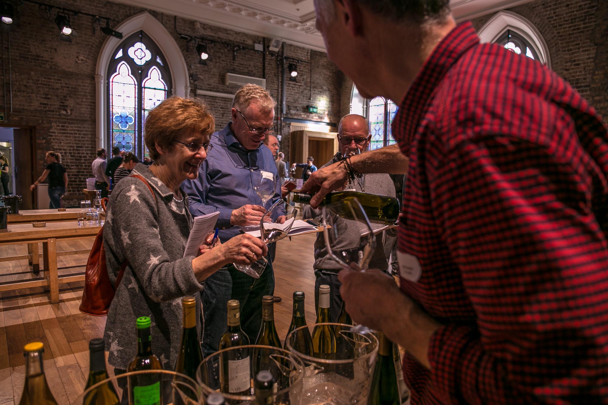 Spit Wine Fest 2016-2119.jpg