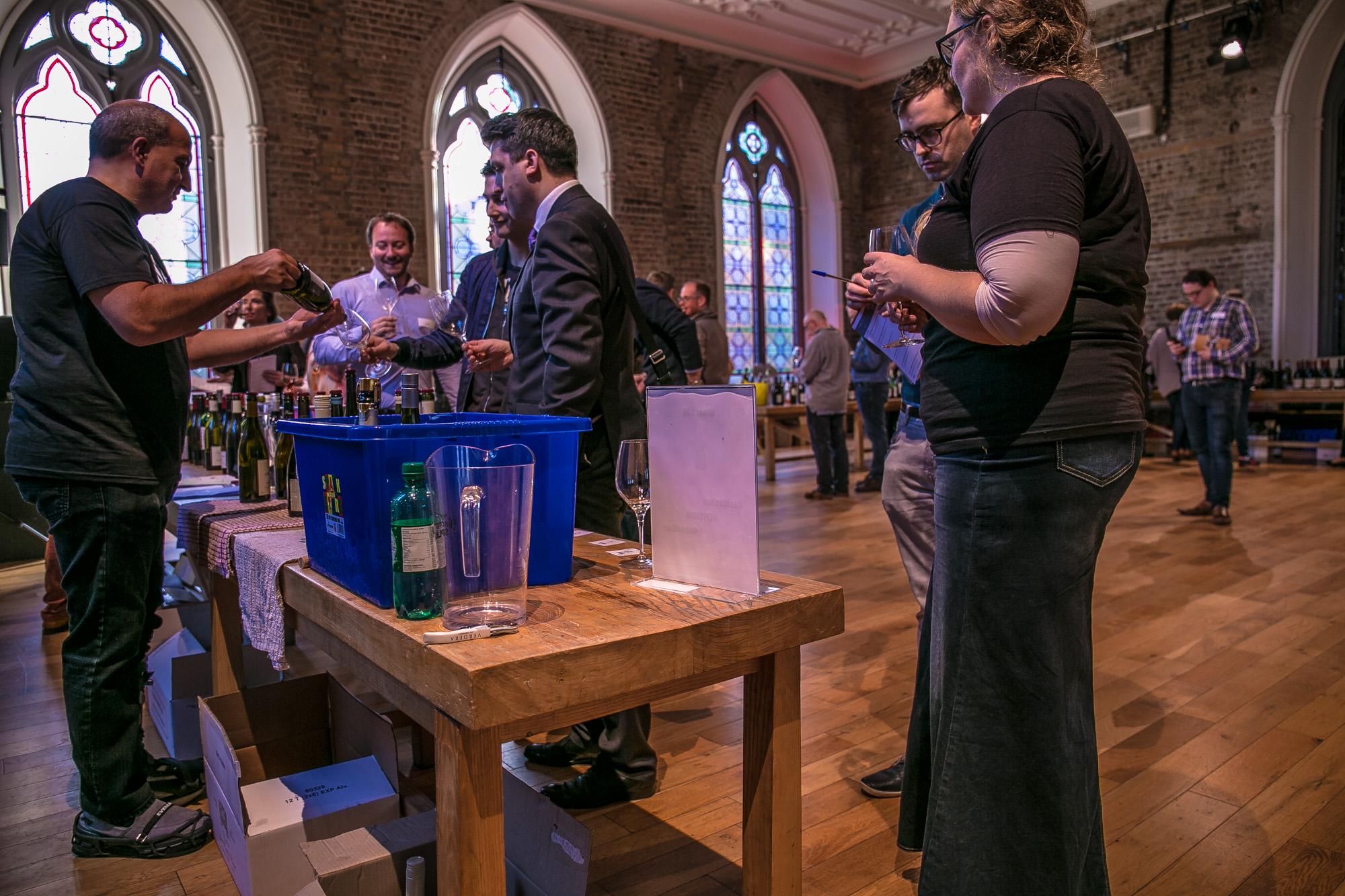 Spit Wine Fest 2016-2136.jpg