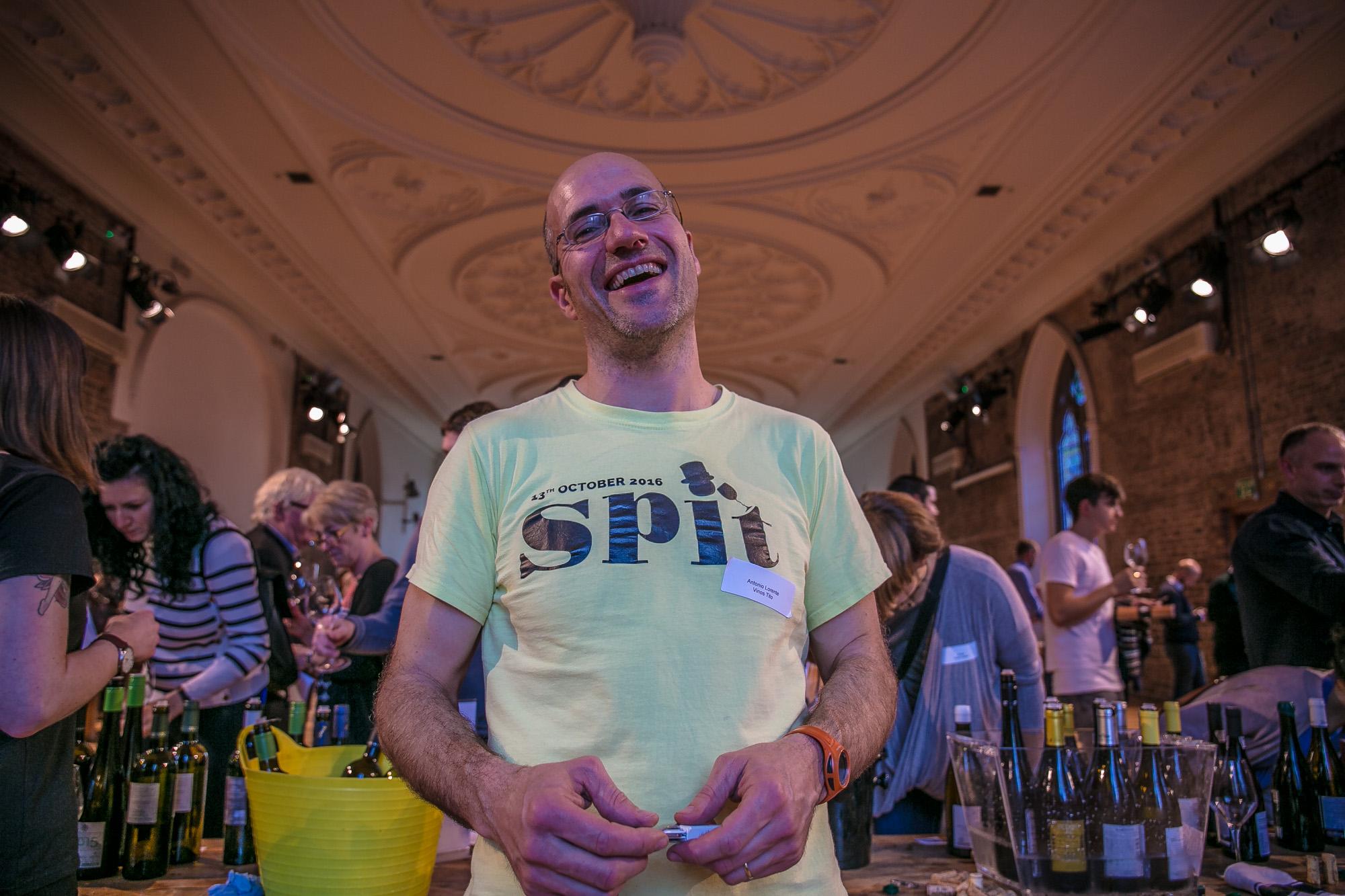Spit Wine Fest 2016-2165.jpg