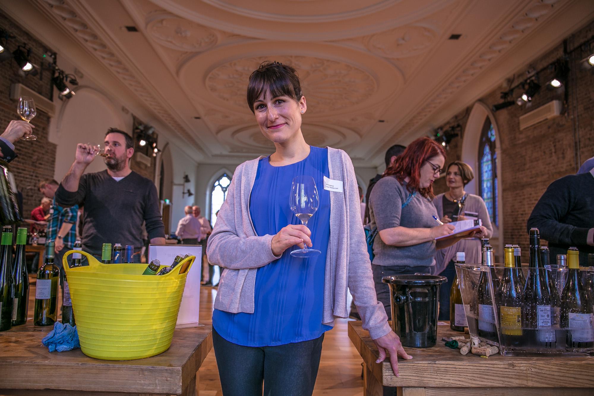 Spit Wine Fest 2016-2174.jpg