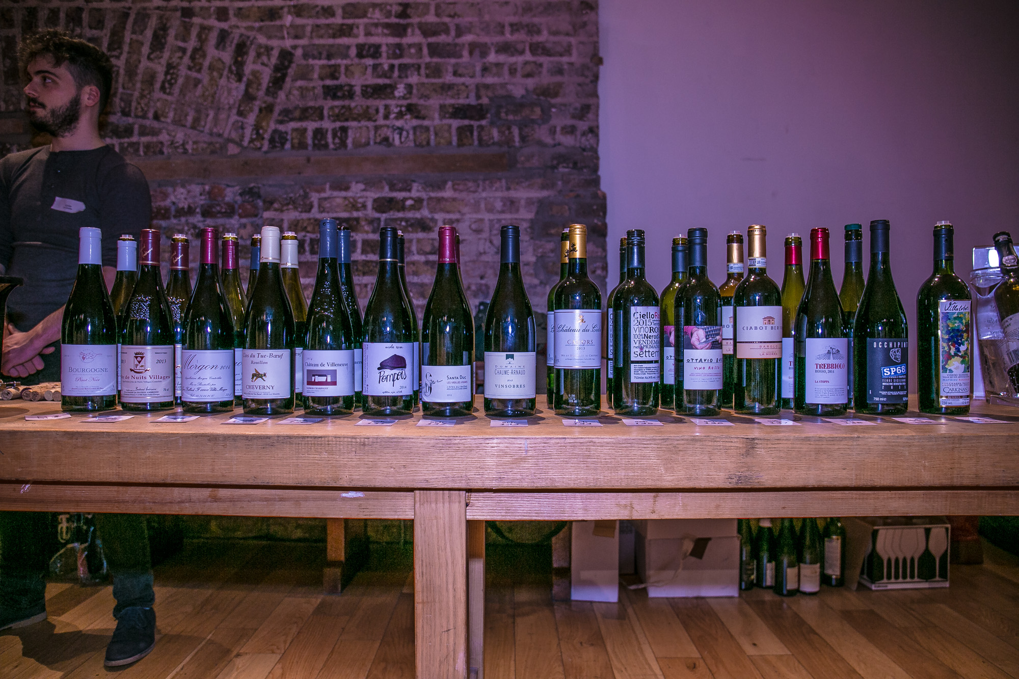 Spit Wine Fest 2016-2192.jpg