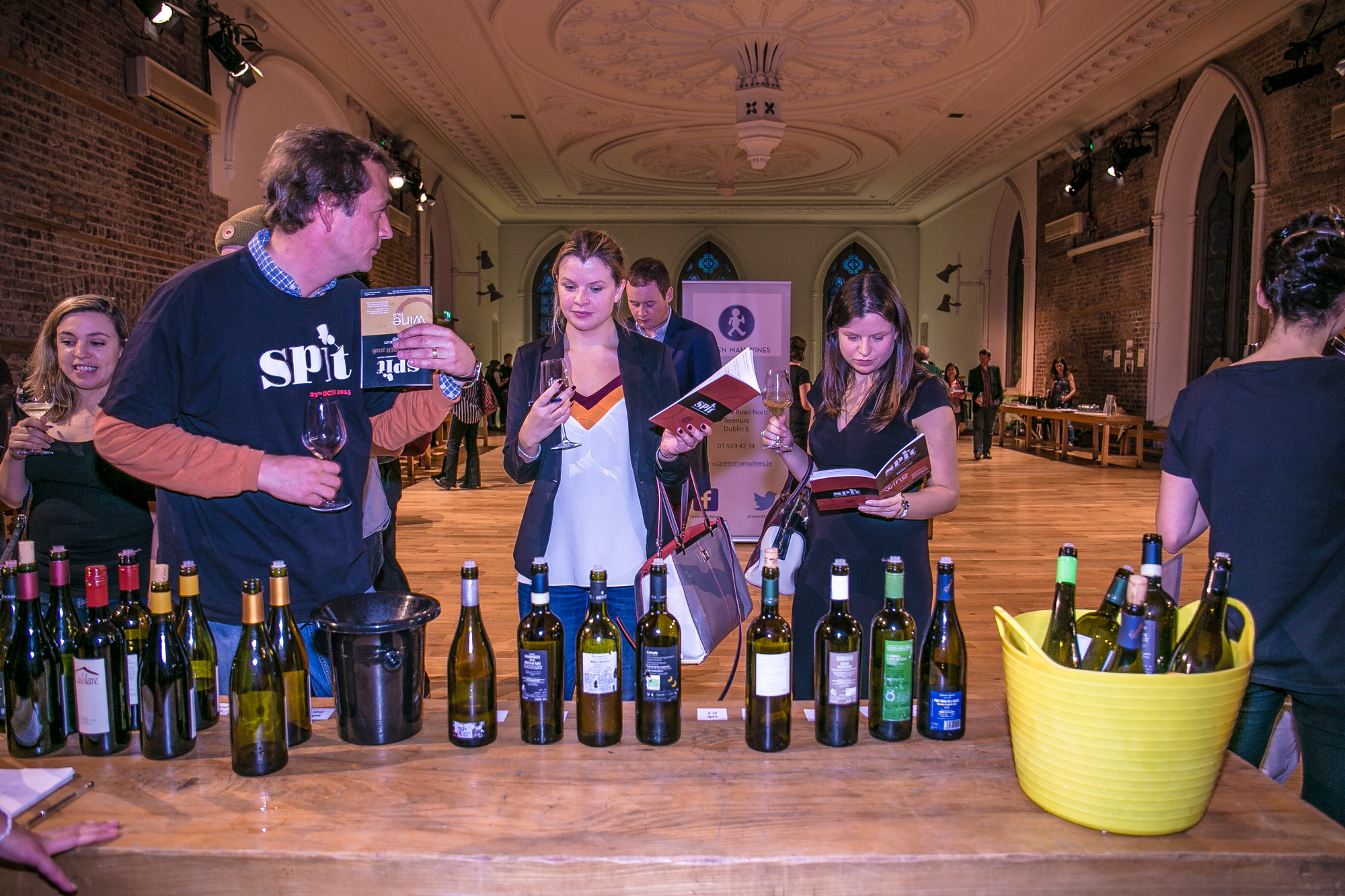 Spit Wine Fest 2016-2218.jpg