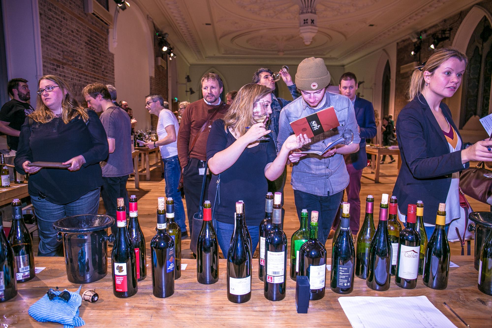 Spit Wine Fest 2016-2219.jpg