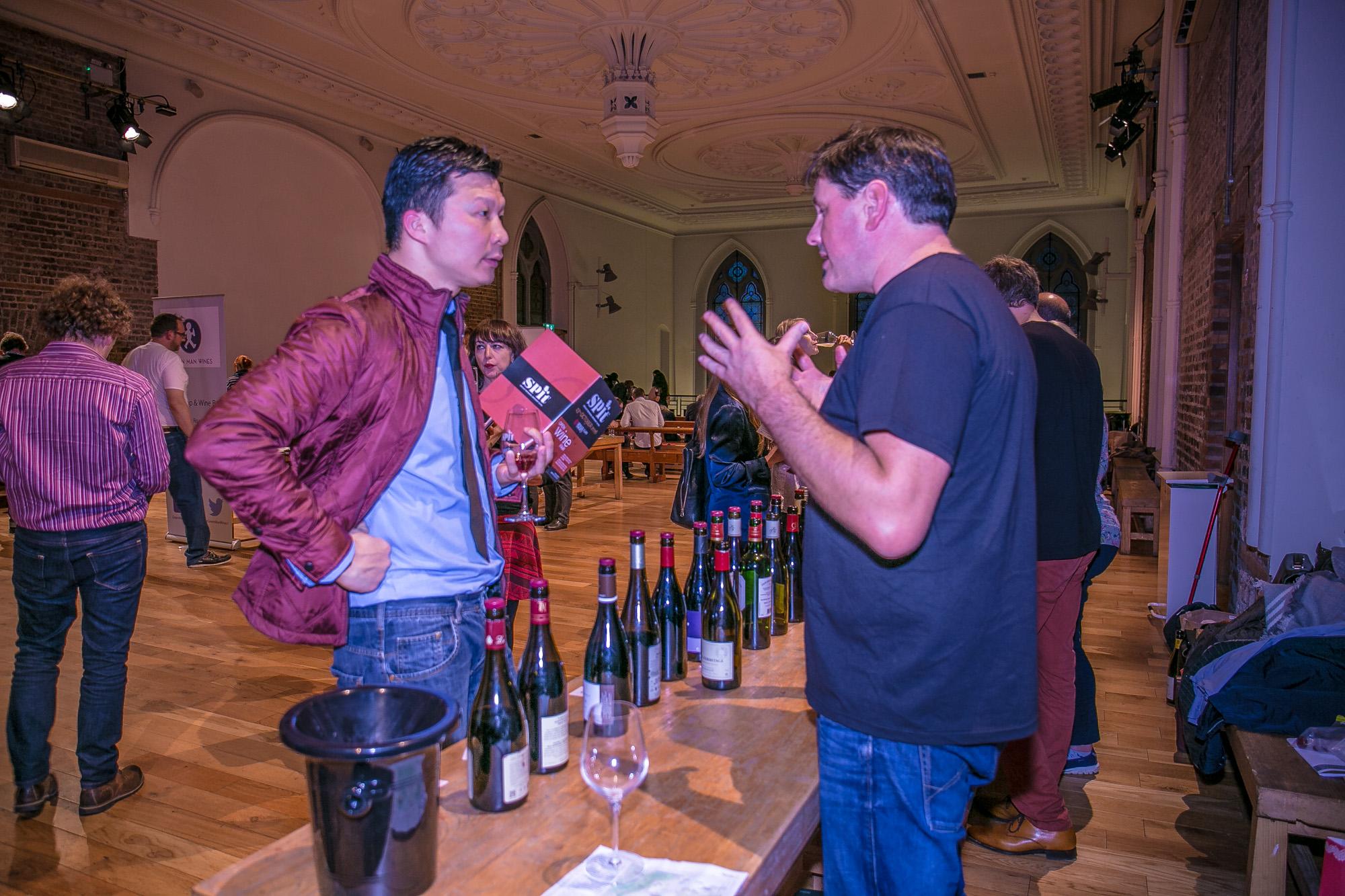 Spit Wine Fest 2016-2221.jpg