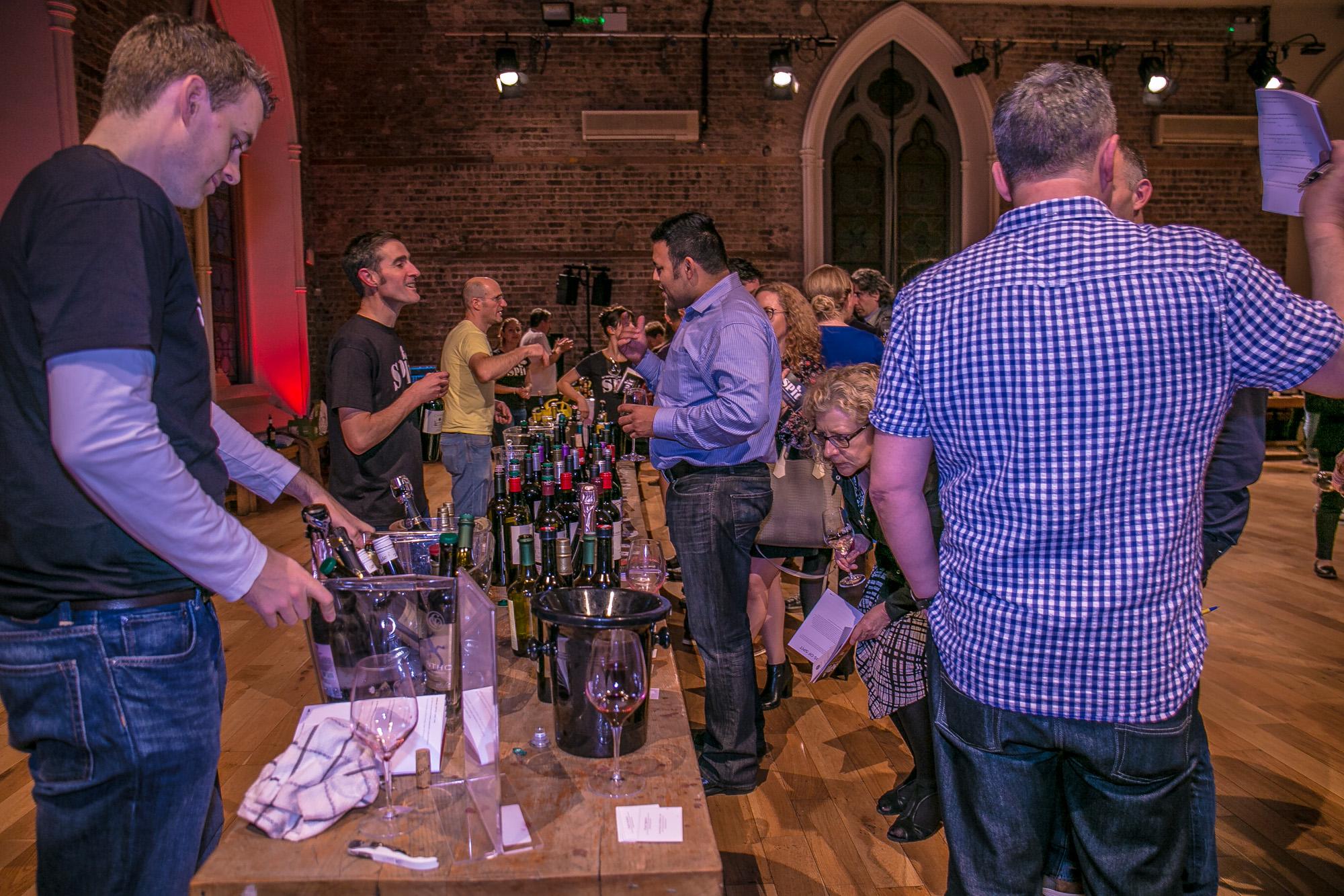 Spit Wine Fest 2016-2224.jpg