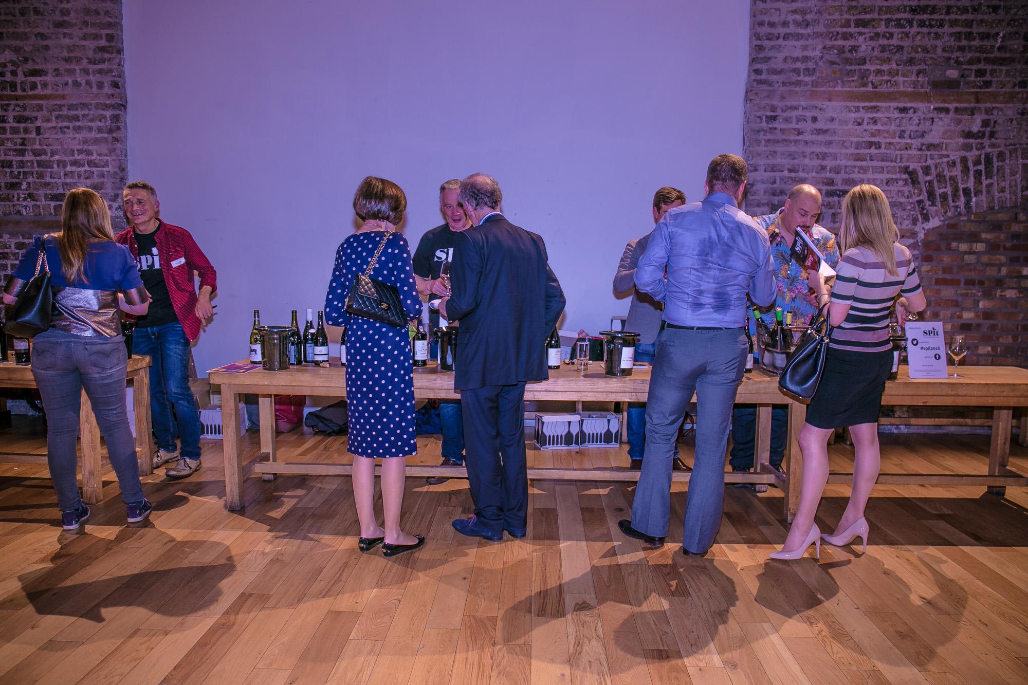 Spit Wine Fest 2016-2235.jpg