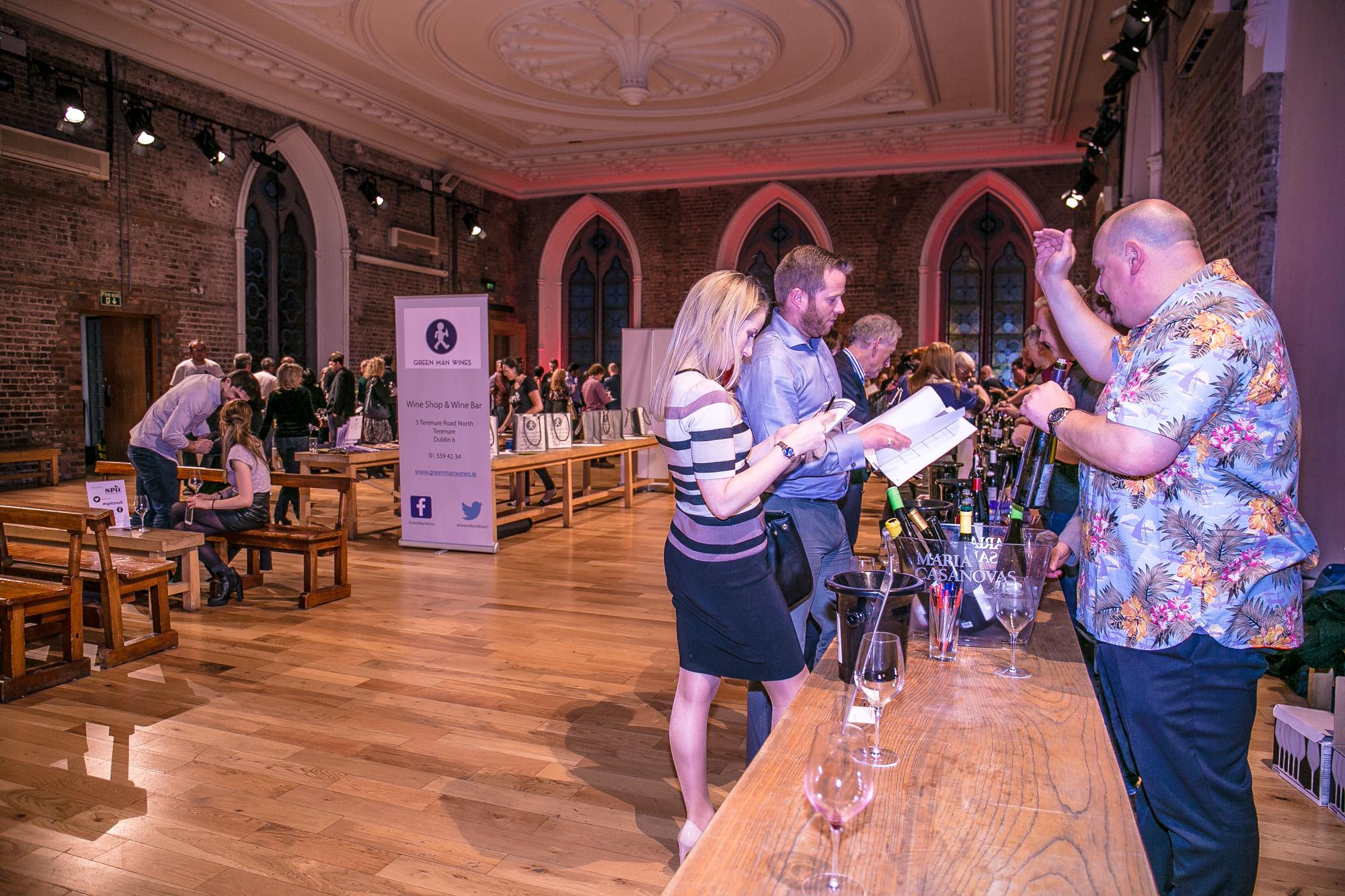 Spit Wine Fest 2016-2237.jpg