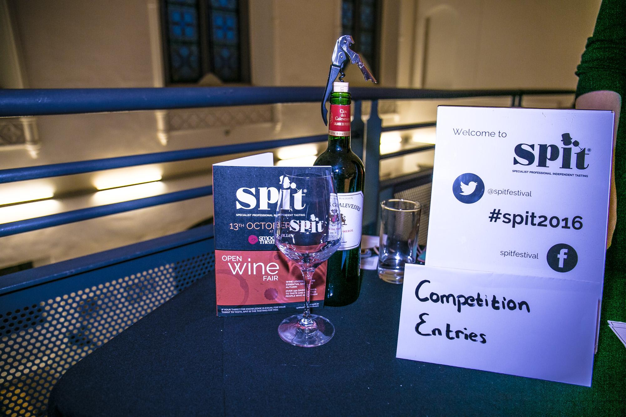 Spit Wine Fest 2016-2244.jpg