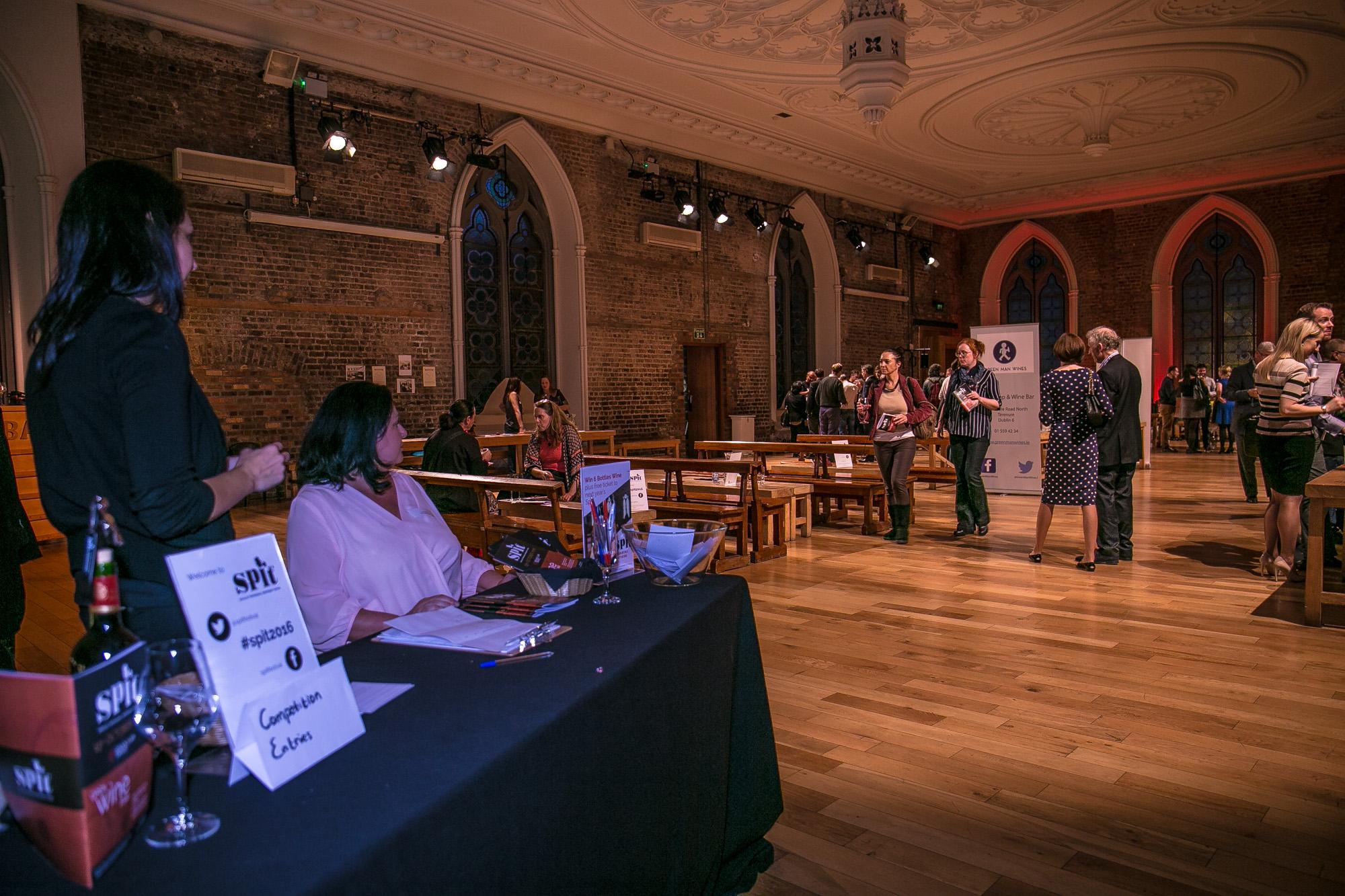 Spit Wine Fest 2016-2243.jpg