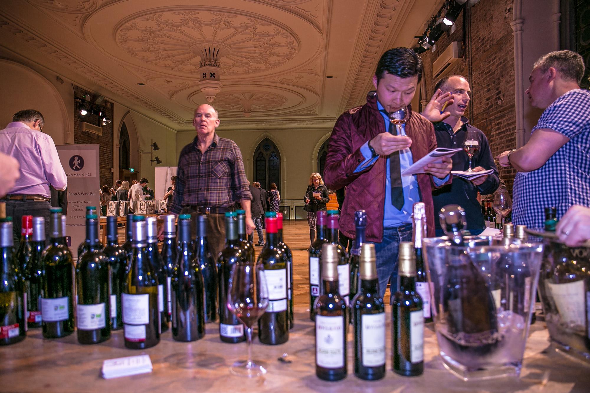 Spit Wine Fest 2016-2254.jpg