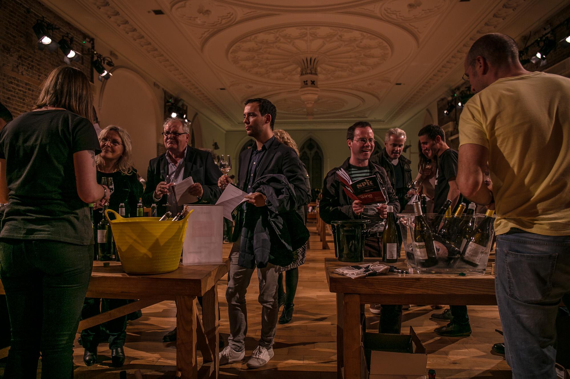 Spit Wine Fest 2016-2268.jpg