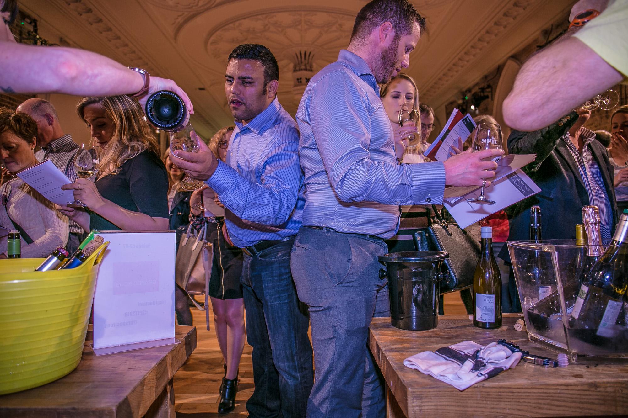 Spit Wine Fest 2016-2262.jpg