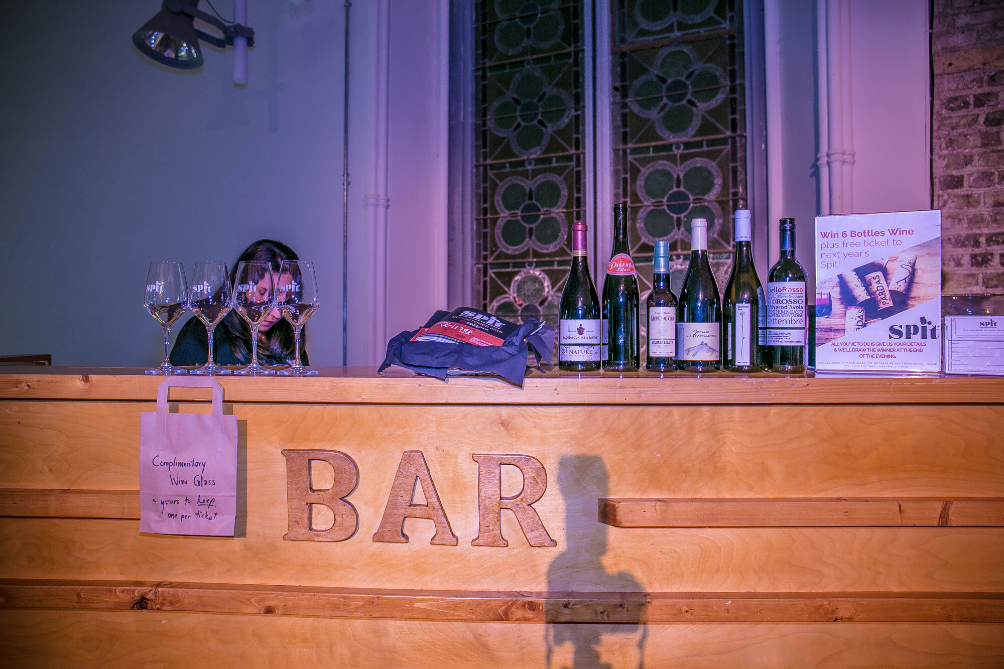 Spit Wine Fest 2016-2316.jpg