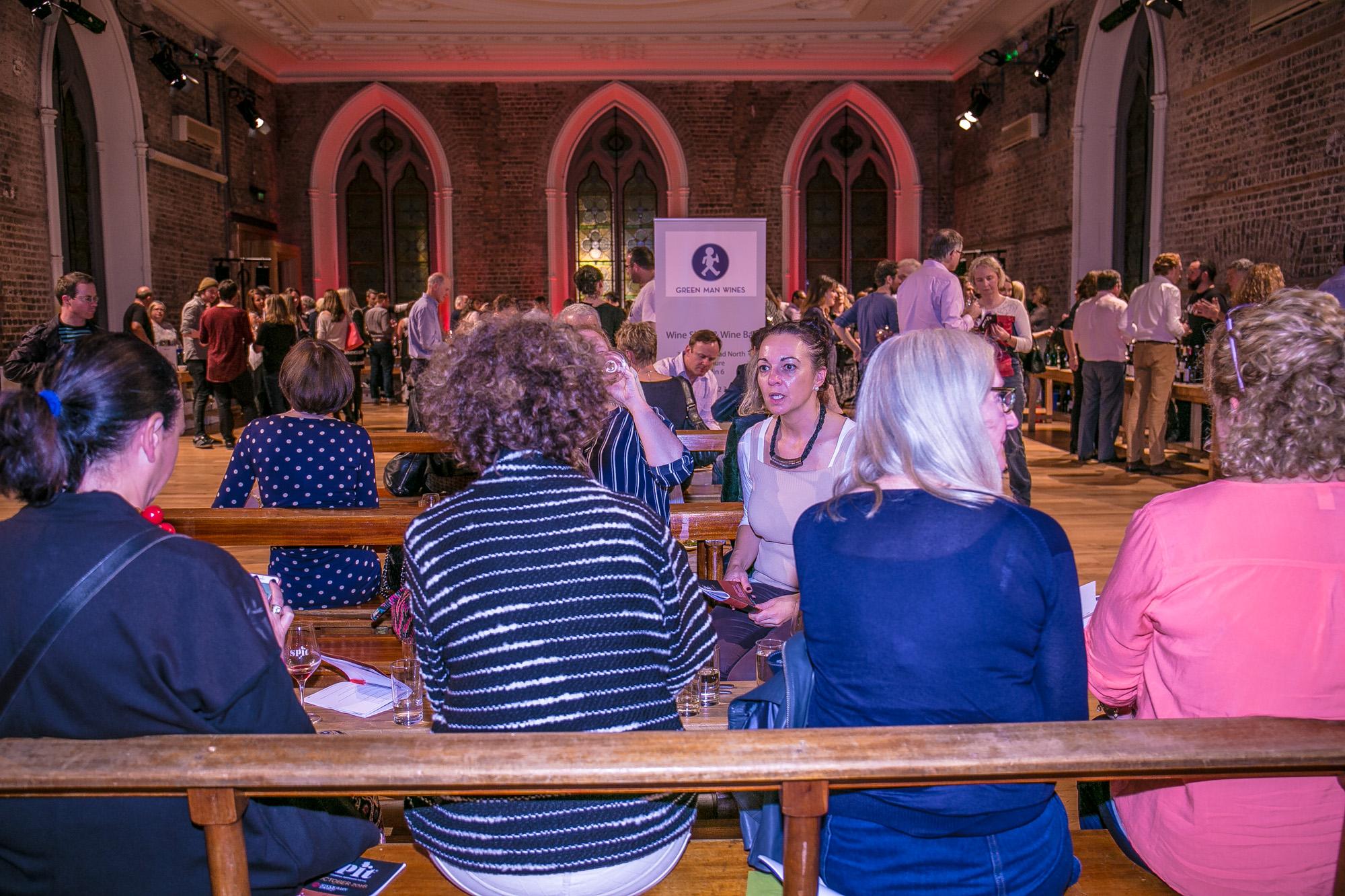 Spit Wine Fest 2016-2326.jpg