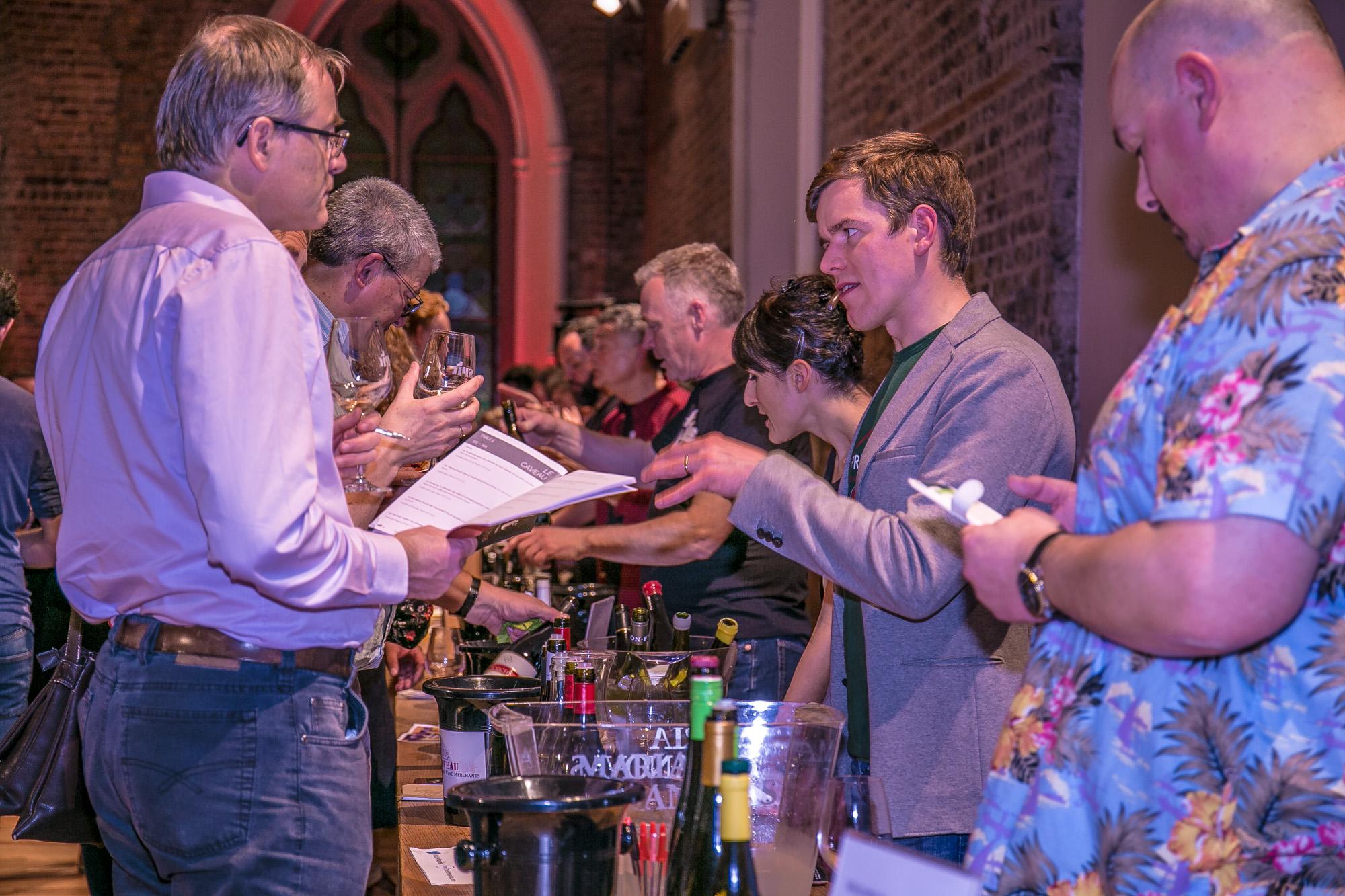 Spit Wine Fest 2016-2336.jpg