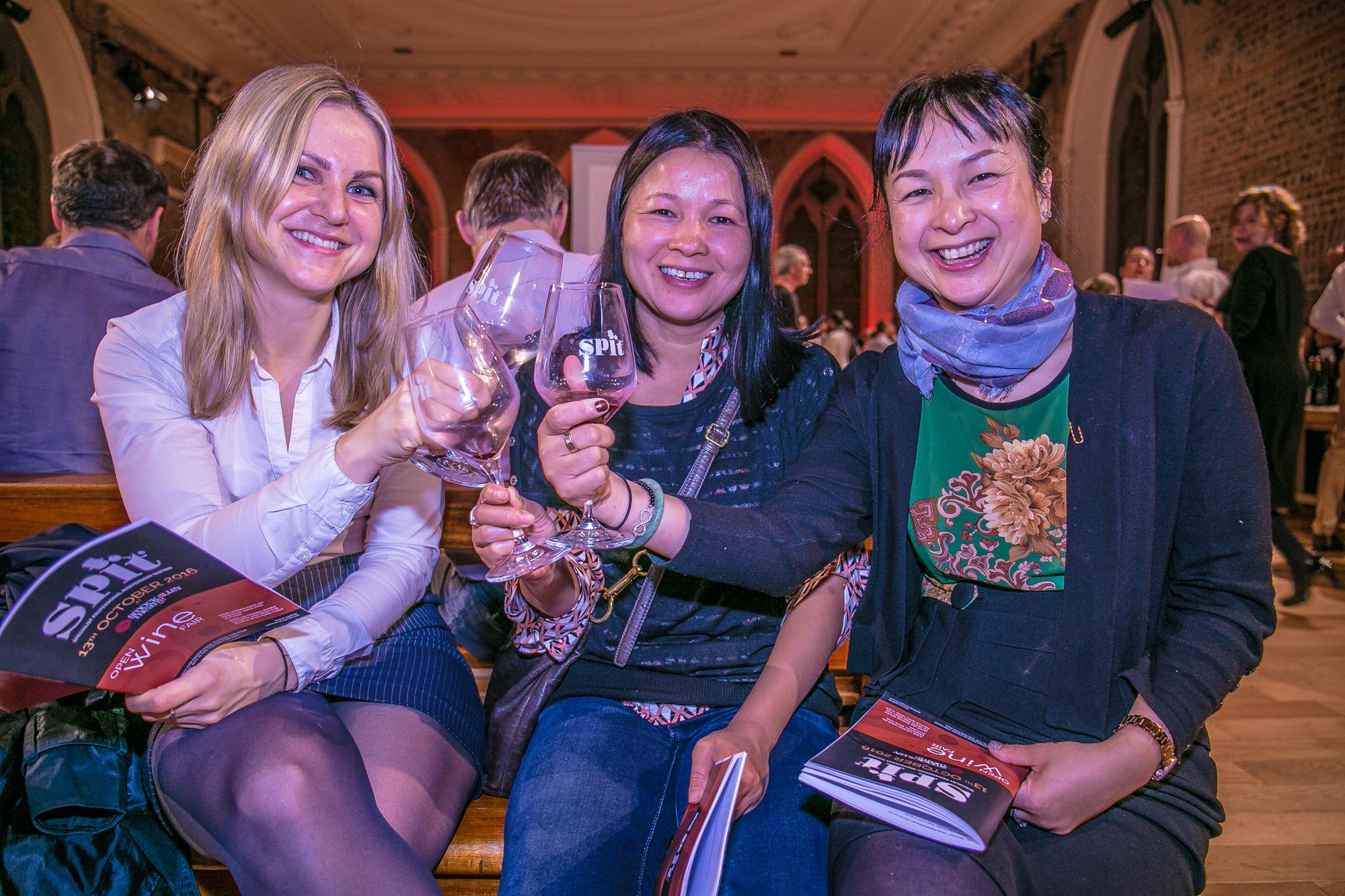 Spit Wine Fest 2016-2359.jpg