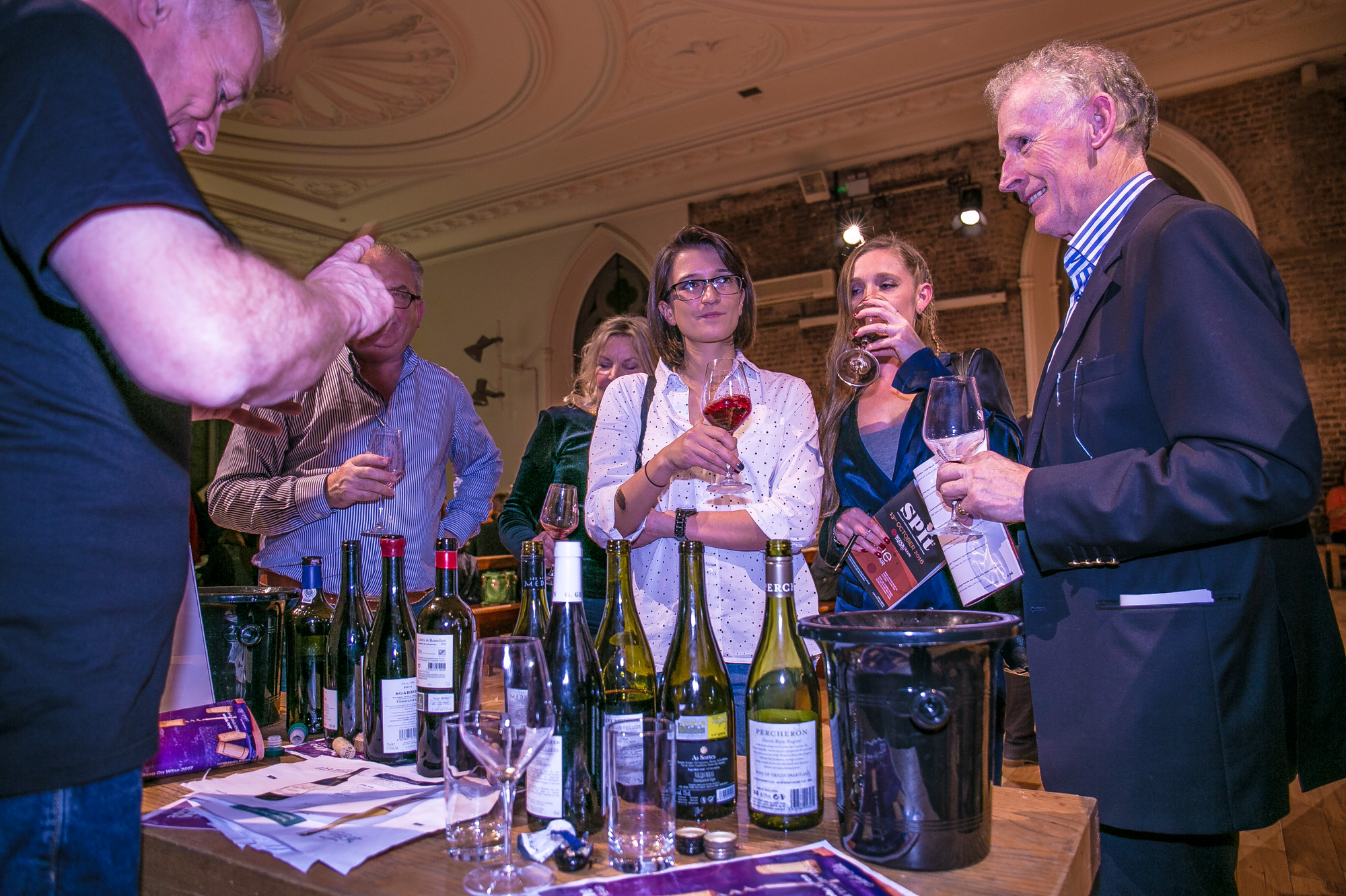 Spit Wine Fest 2016-2374.jpg