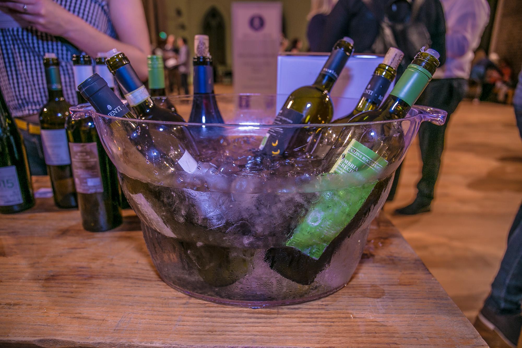 Spit Wine Fest 2016-2392.jpg