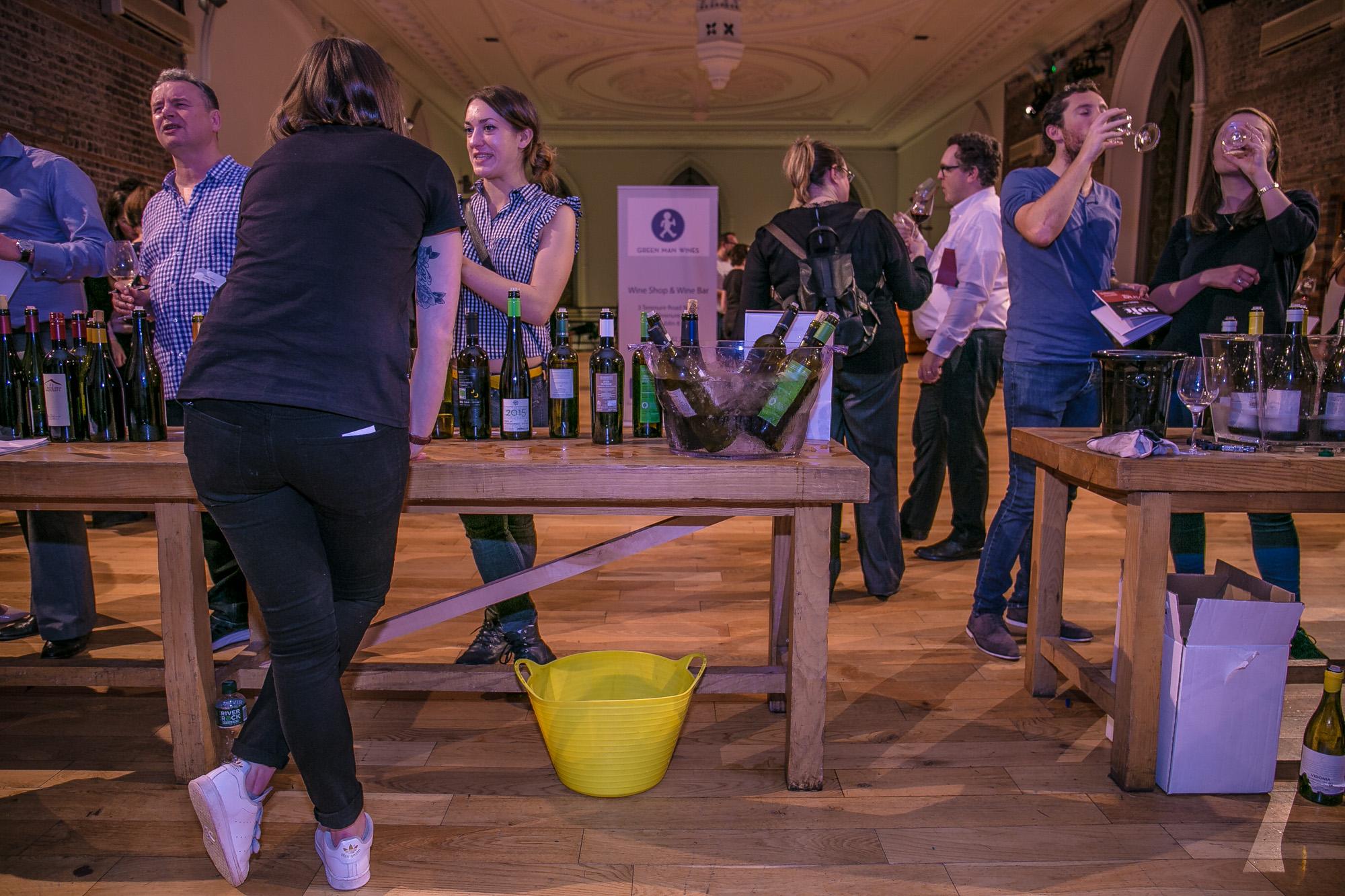 Spit Wine Fest 2016-2394.jpg