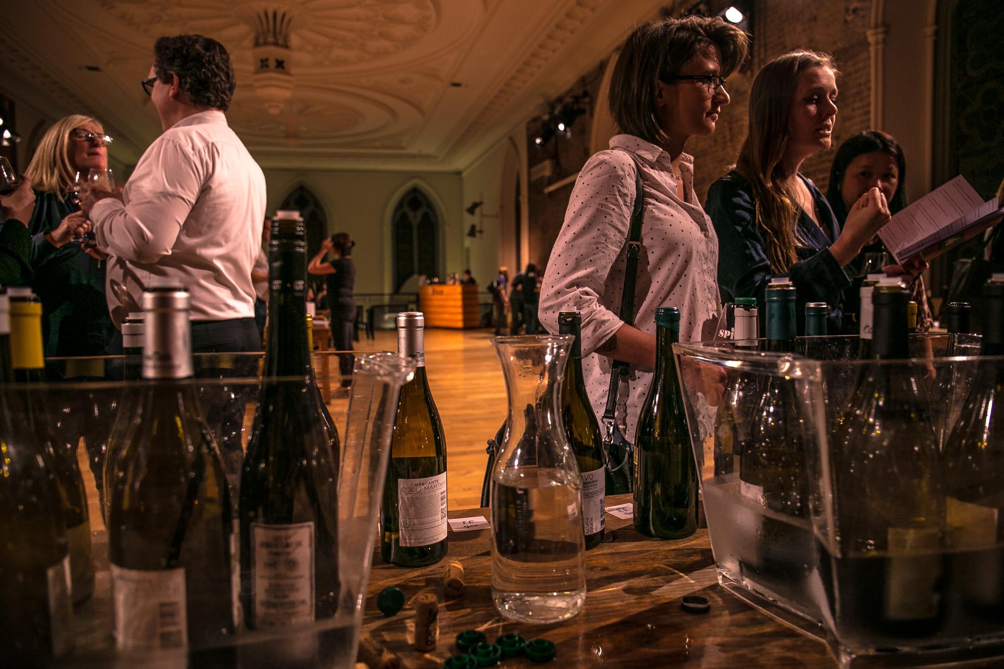Spit Wine Fest 2016-2404.jpg
