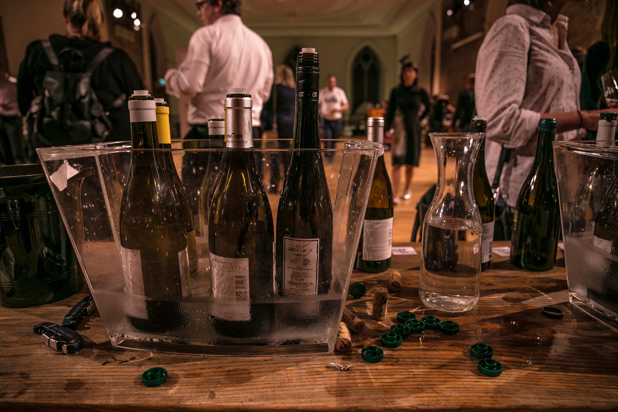Spit Wine Fest 2016-2410.jpg