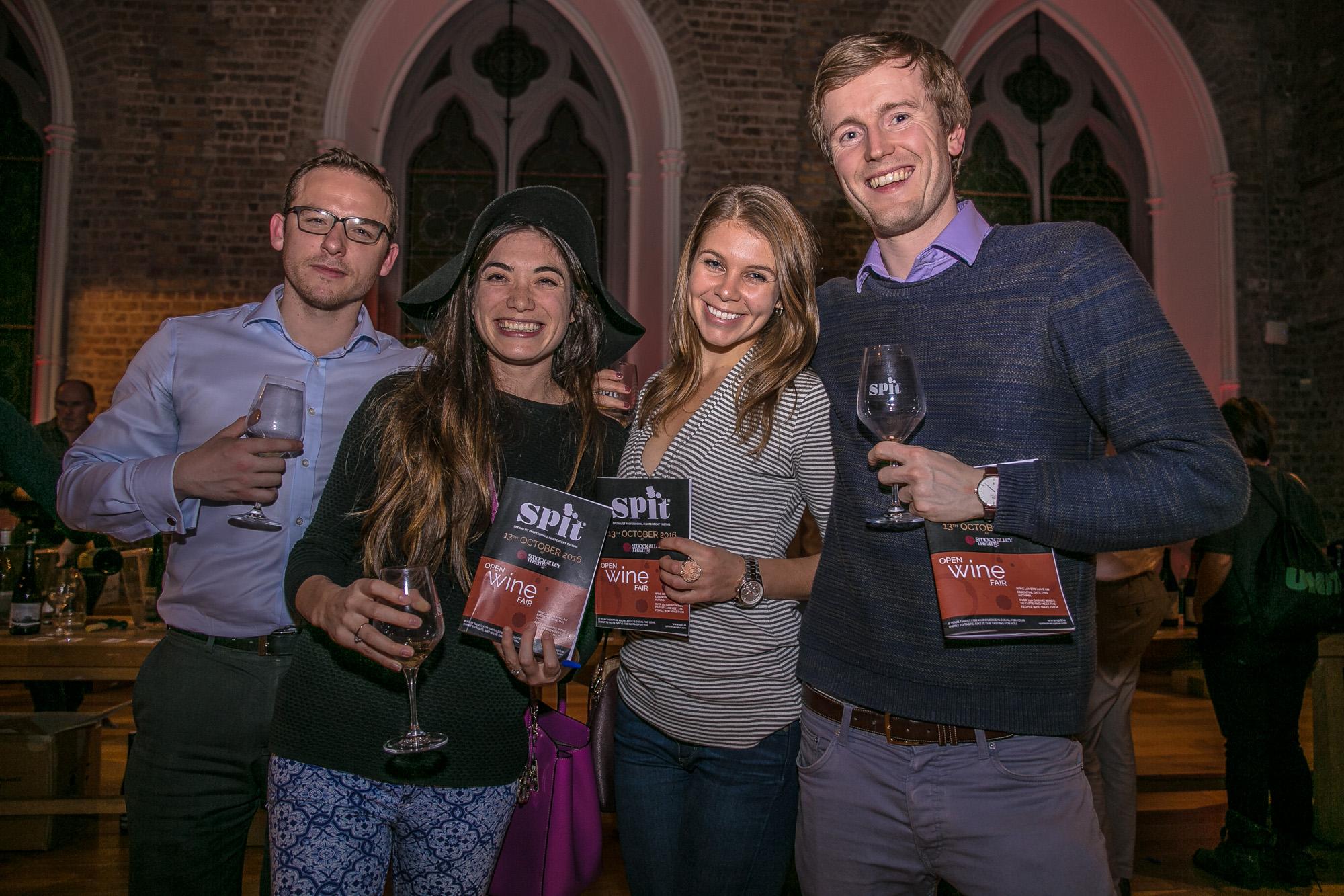 Spit Wine Fest 2016-2419.jpg