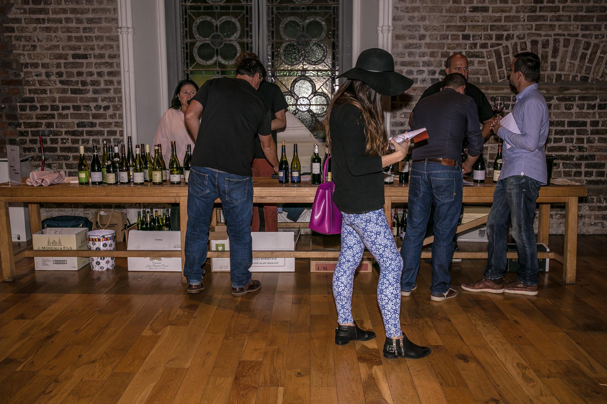 Spit Wine Fest 2016-2425.jpg