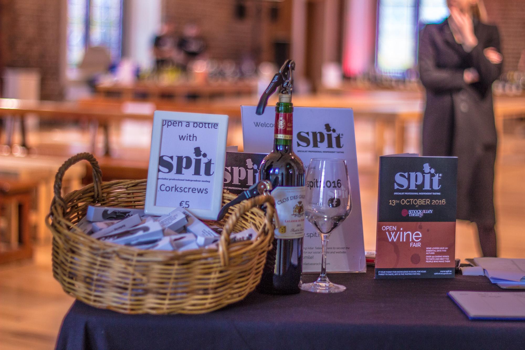 Spit Wine Fest 2016-9862.jpg