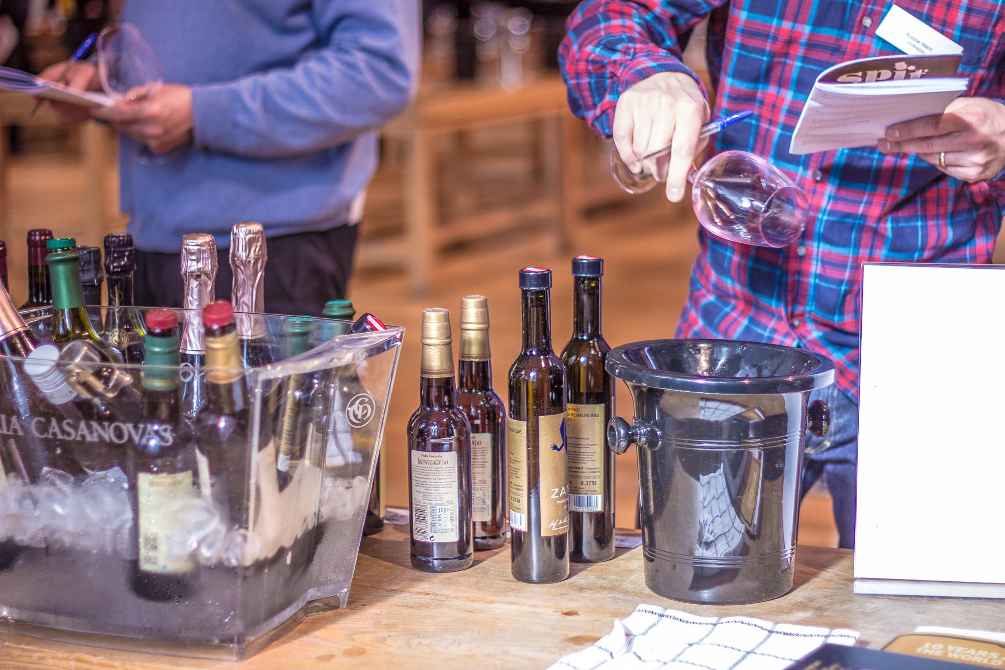 Spit Wine Fest 2016-9894.jpg
