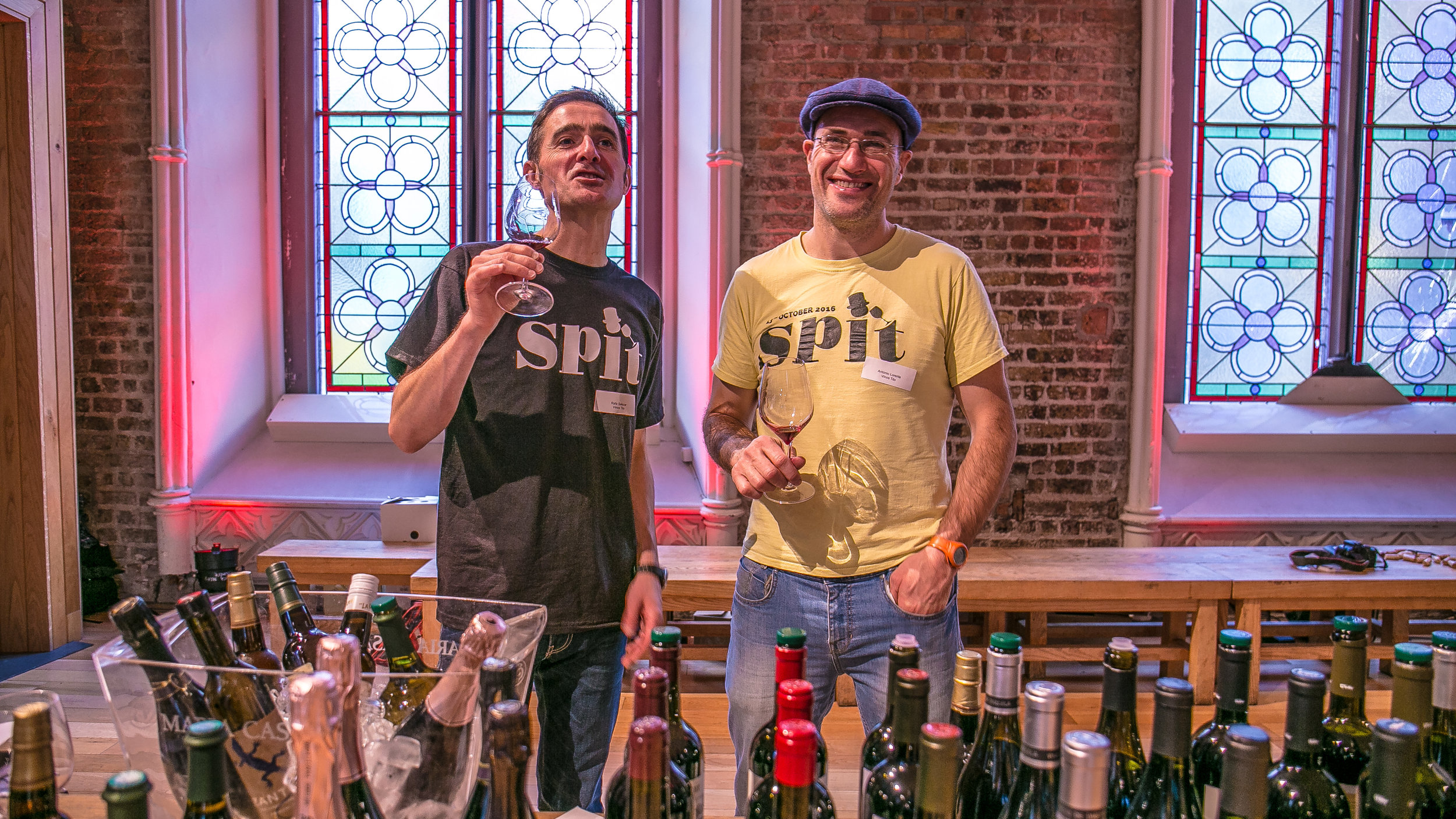 Spit Wine Fair-1758.jpg