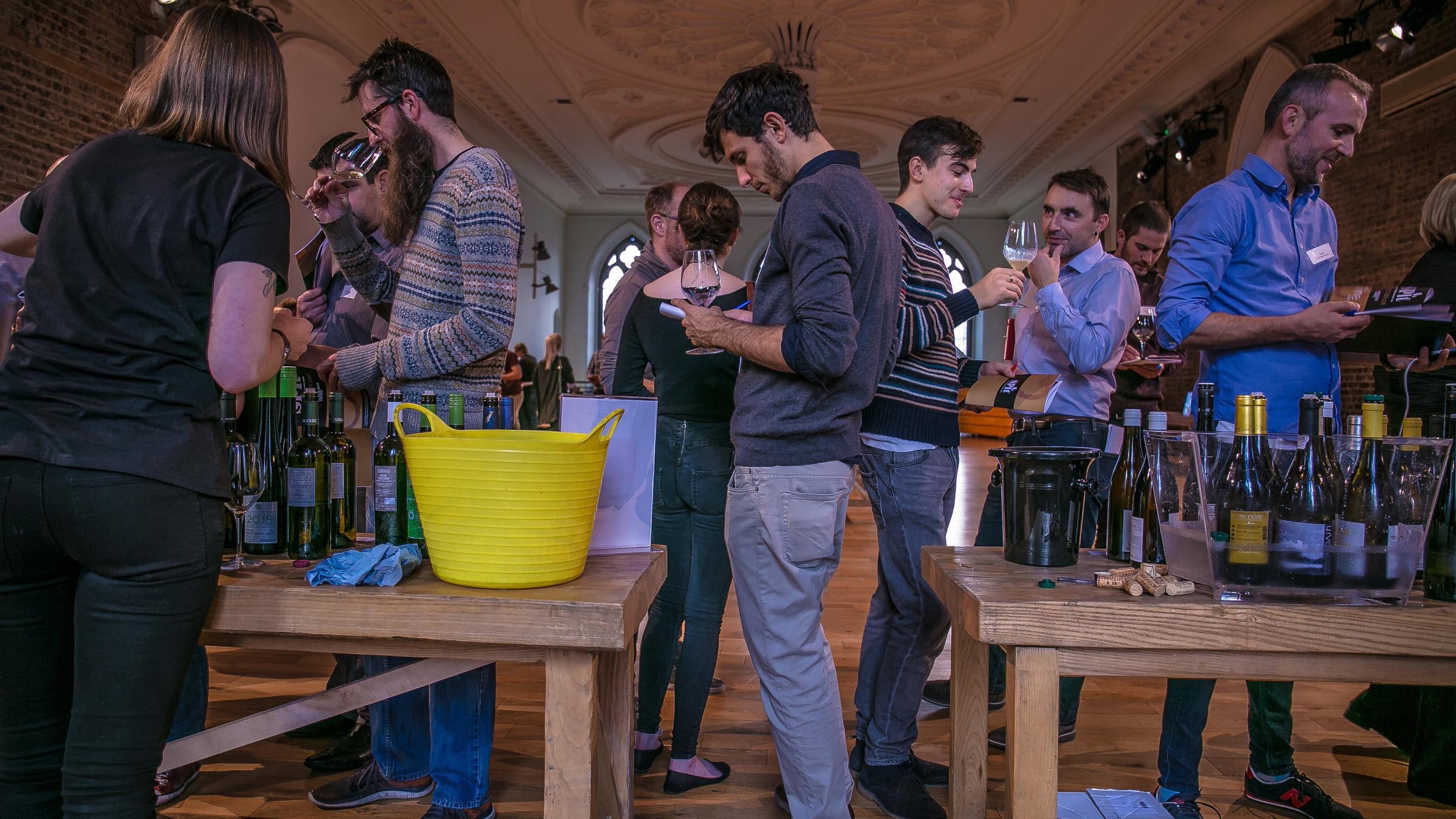Spit Wine Fair-2060.jpg