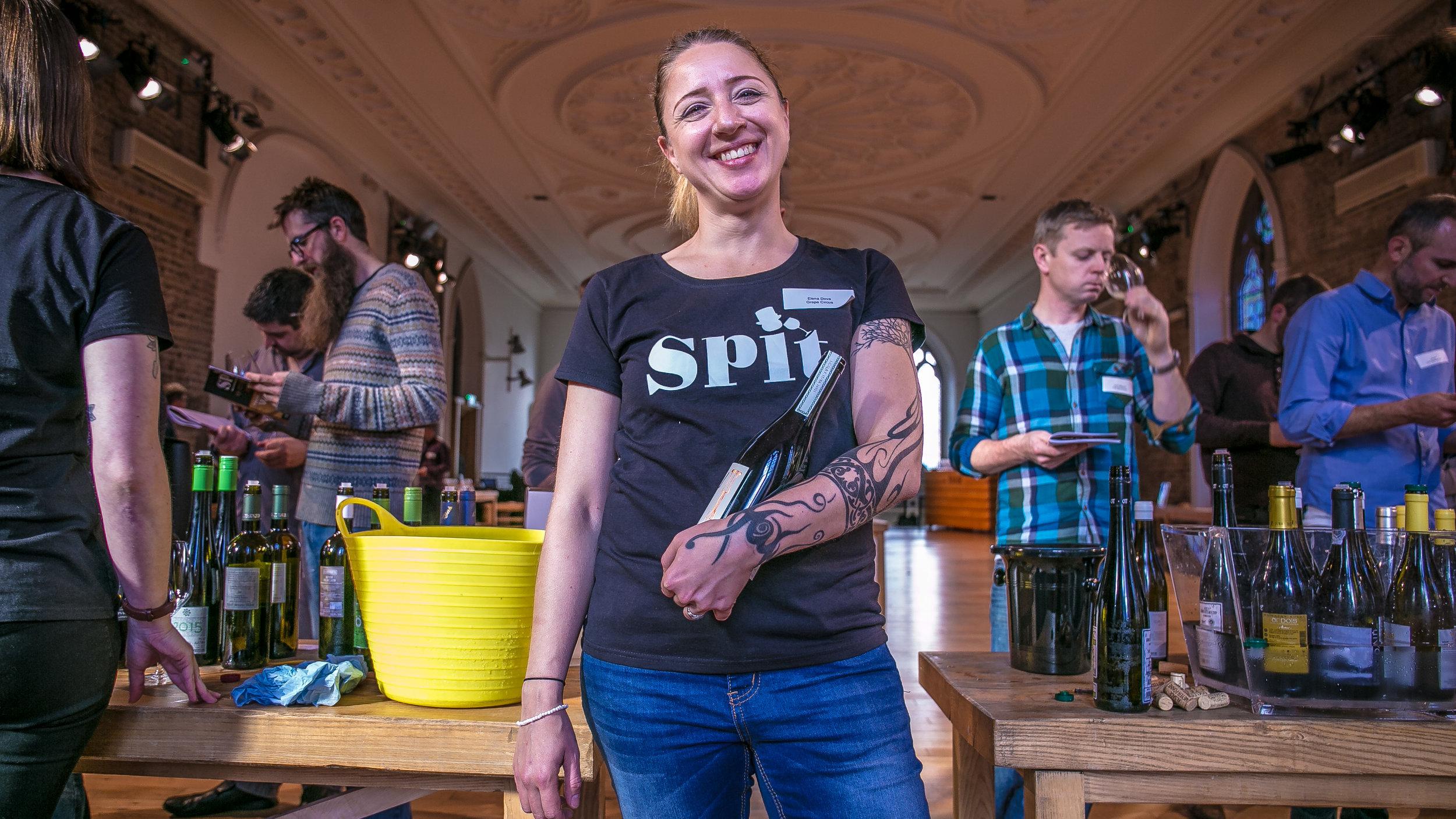 Spit Wine Fair-2062.jpg