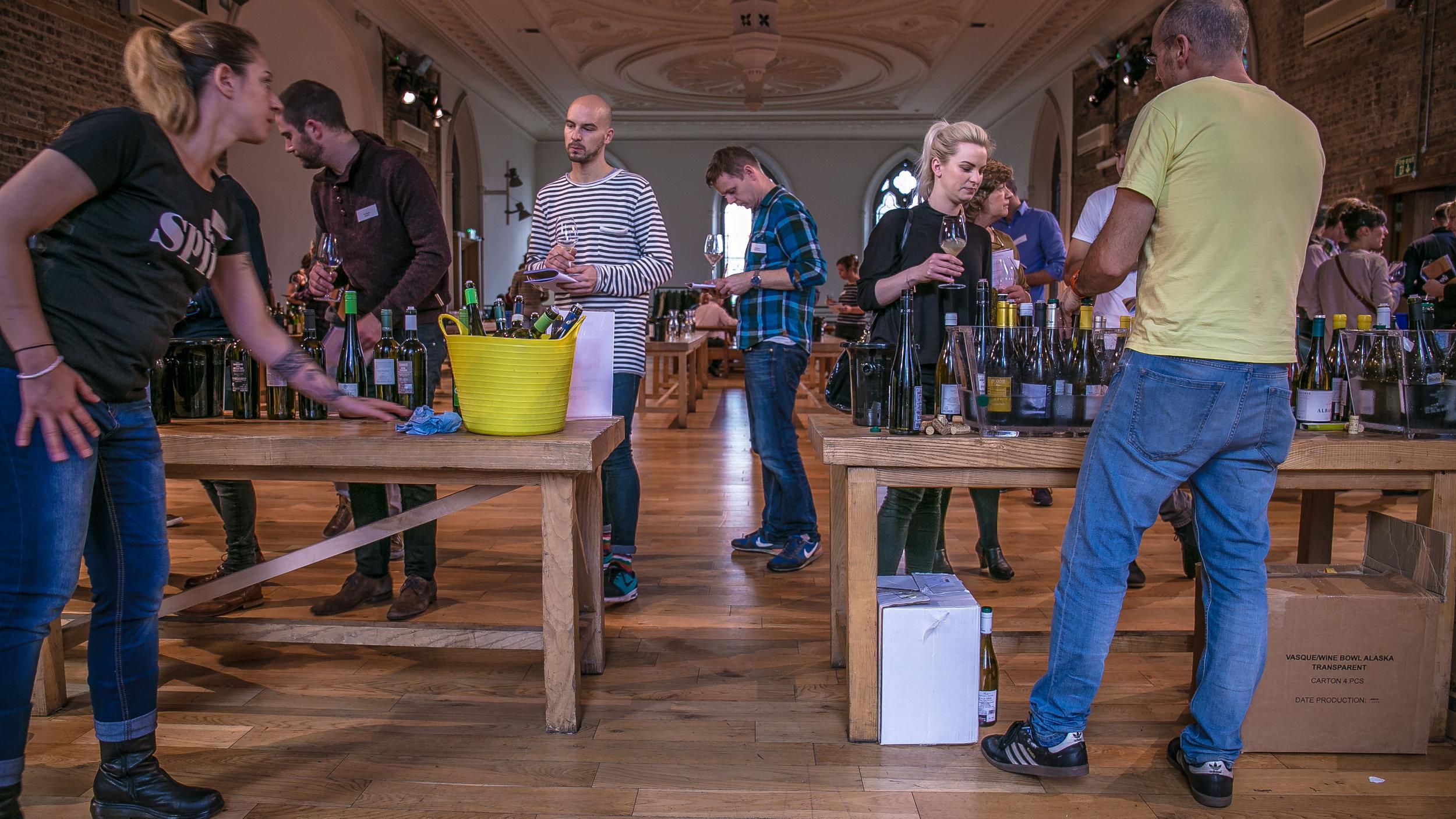 Spit Wine Fair-2075.jpg