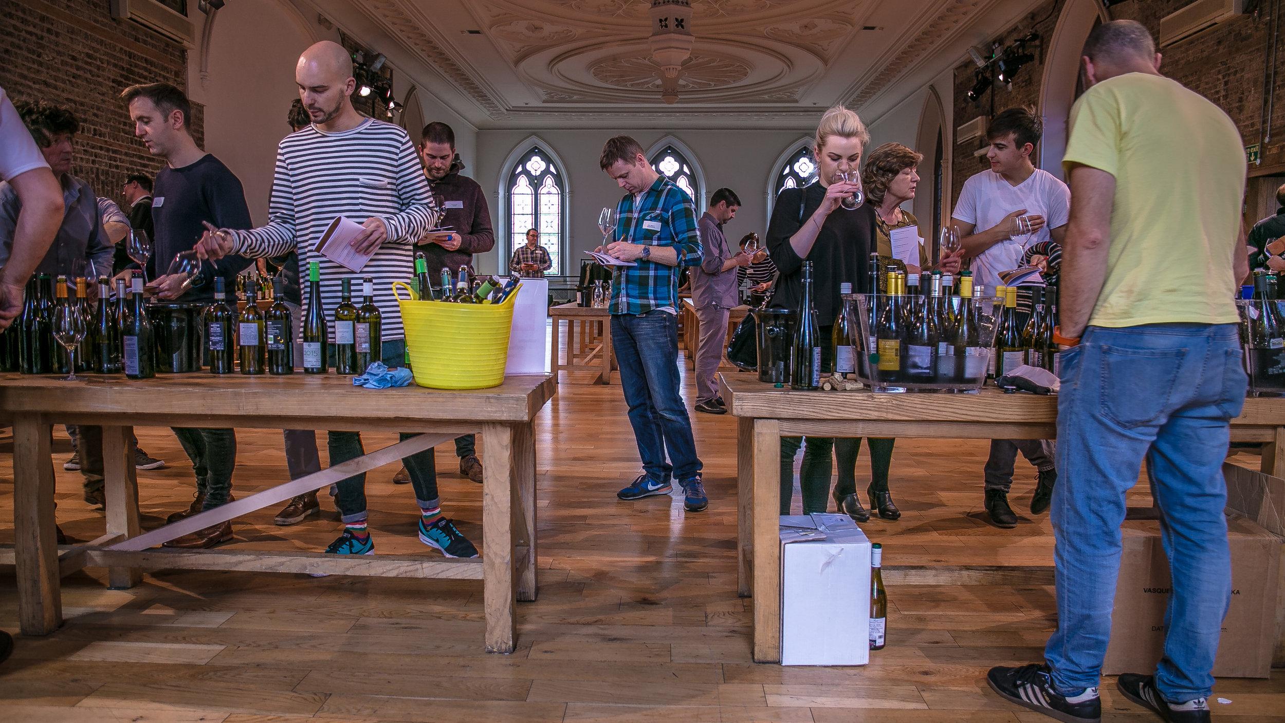 Spit Wine Fair-2076.jpg