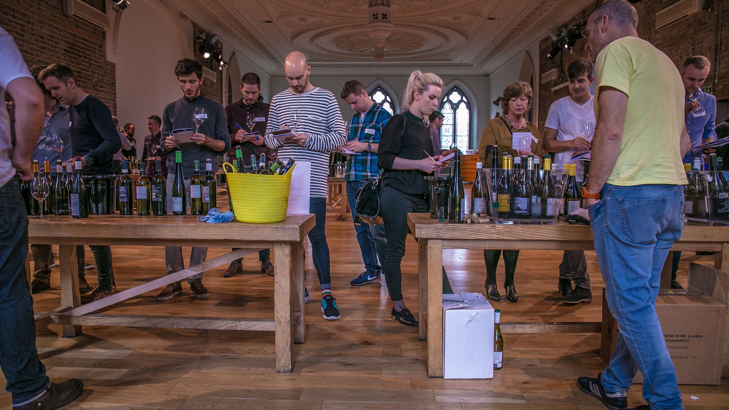 Spit Wine Fair-2078.jpg