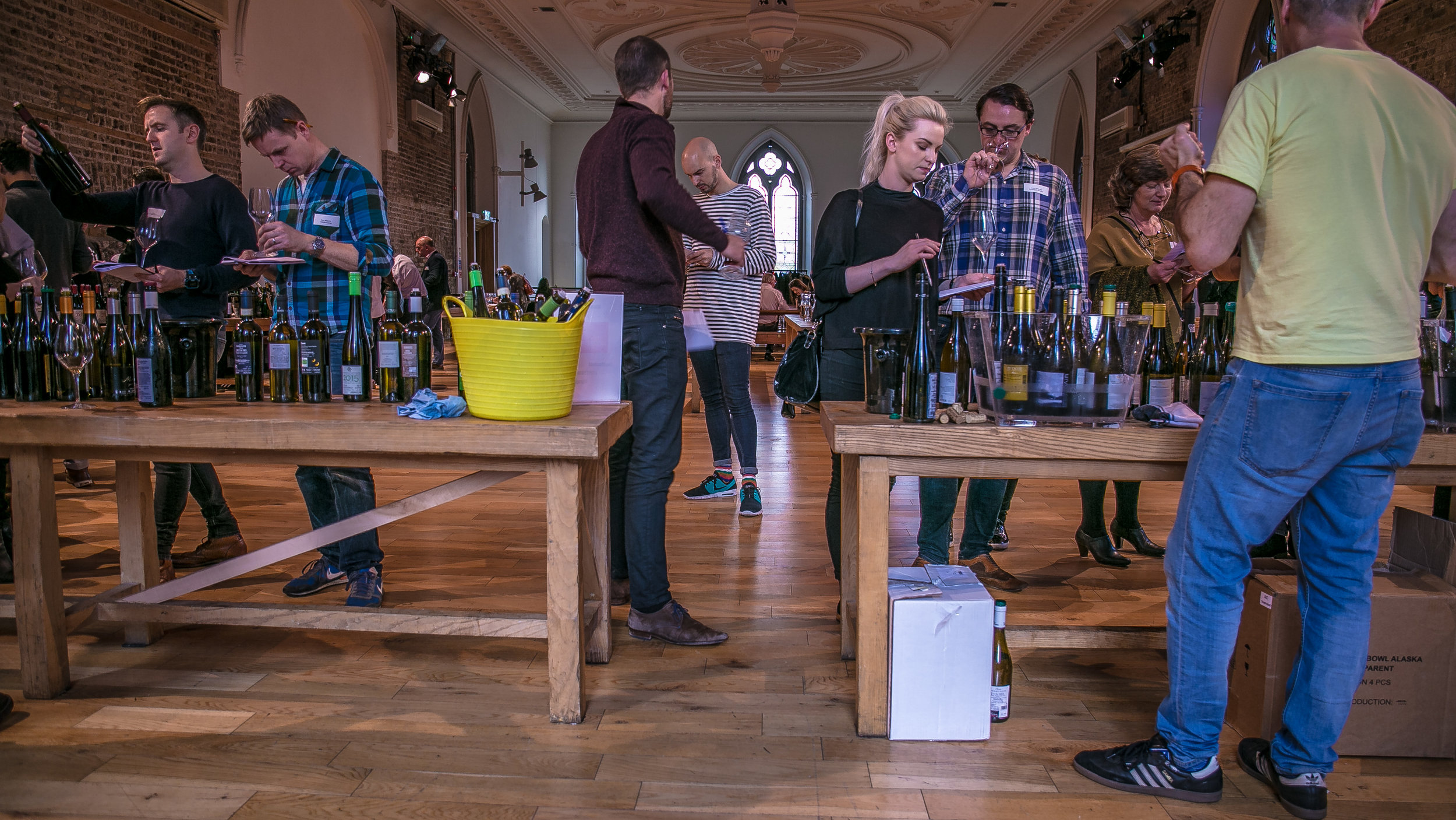 Spit Wine Fair-2088.jpg