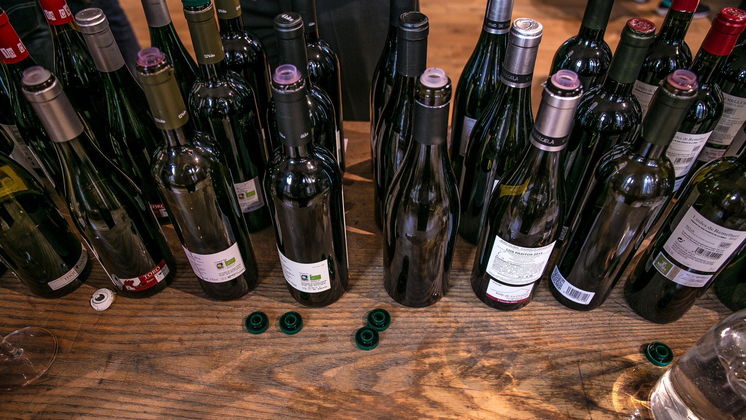 Spit Wine Fair-2111.jpg