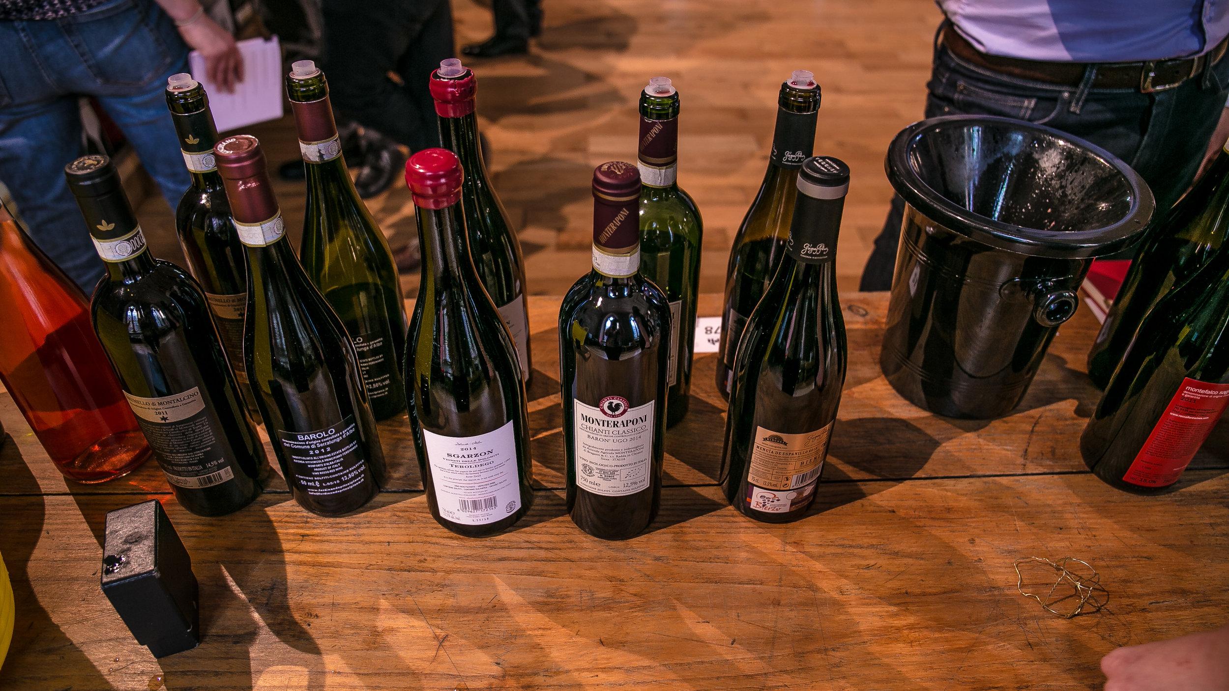 Spit Wine Fair-2112.jpg