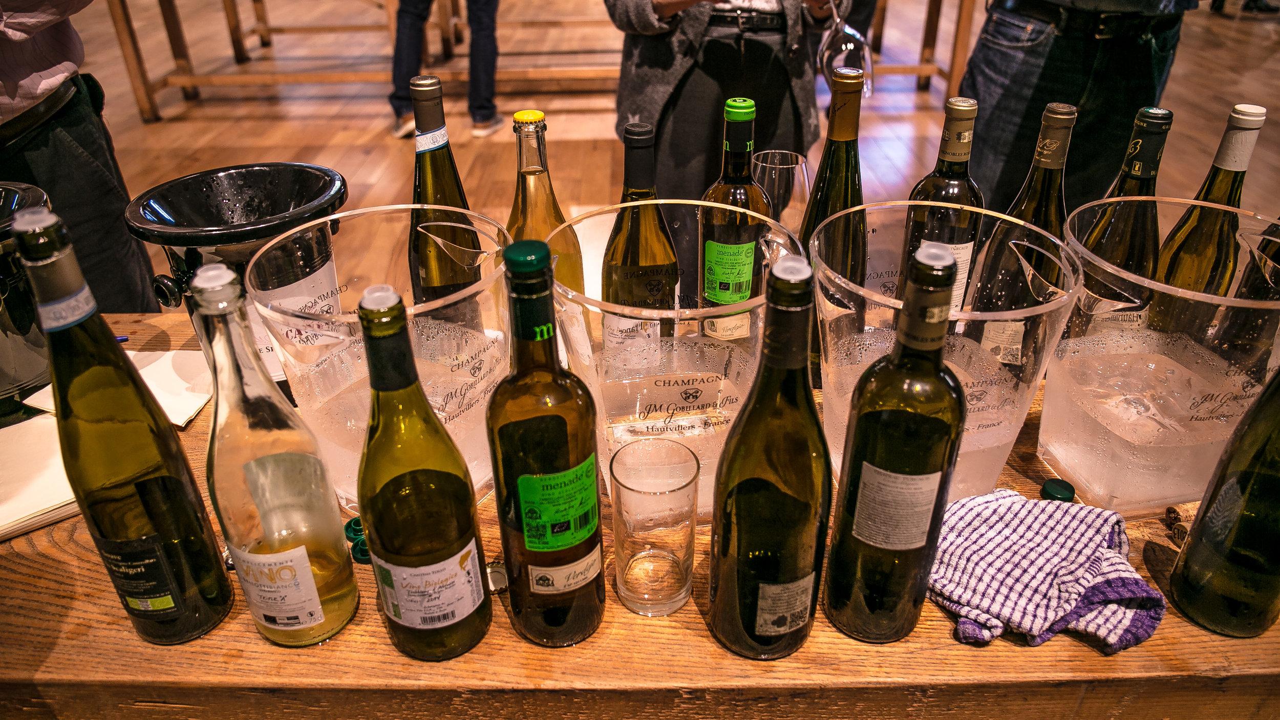 Spit Wine Fair-2115.jpg
