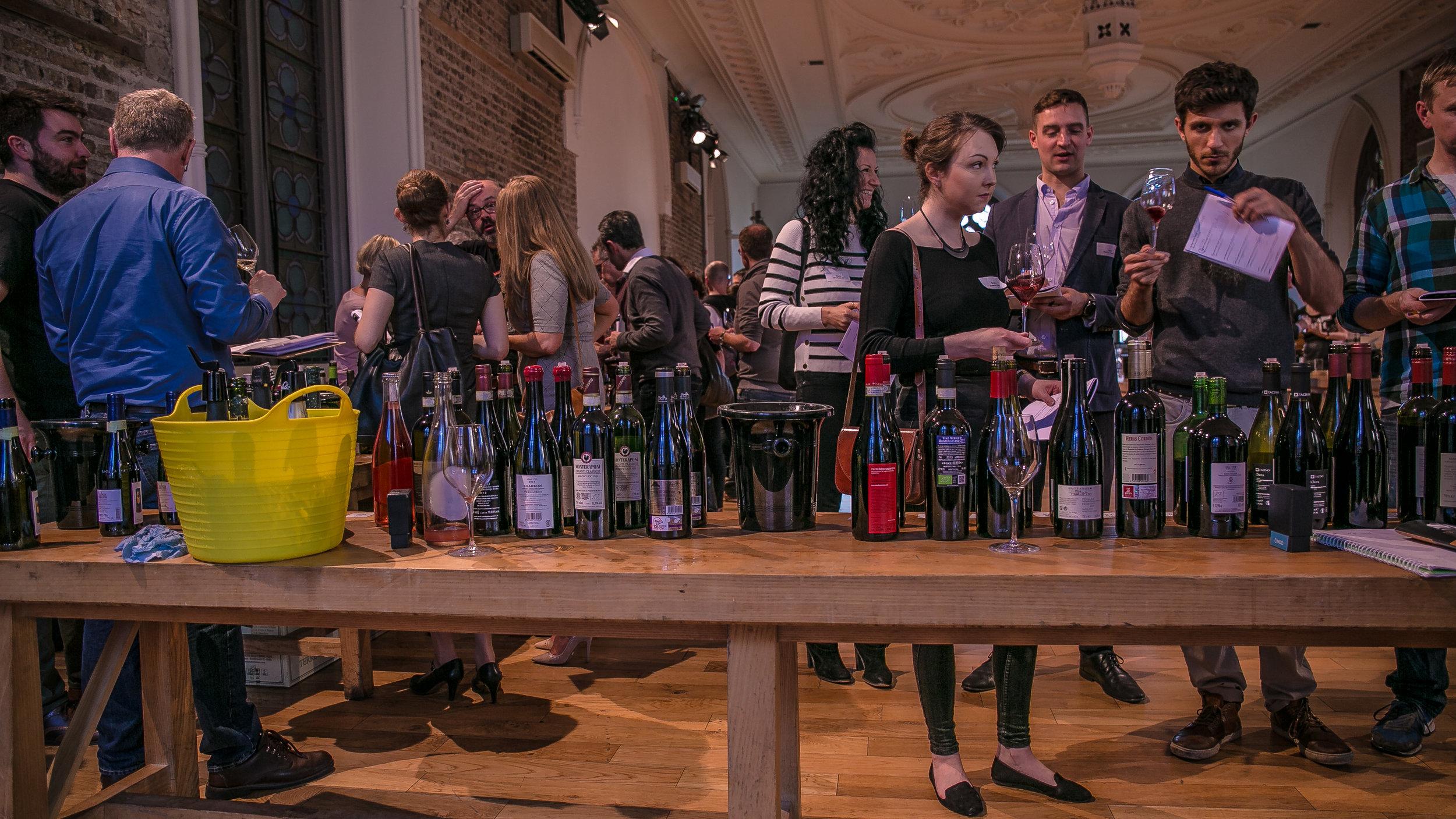 Spit Wine Fair-2159.jpg