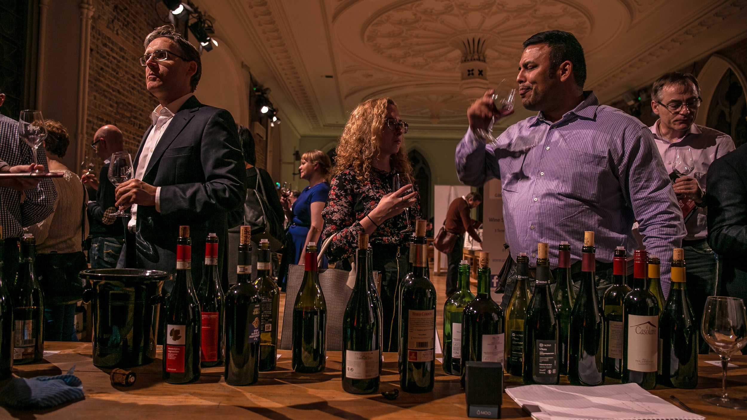 Spit Wine Fair-2274.jpg