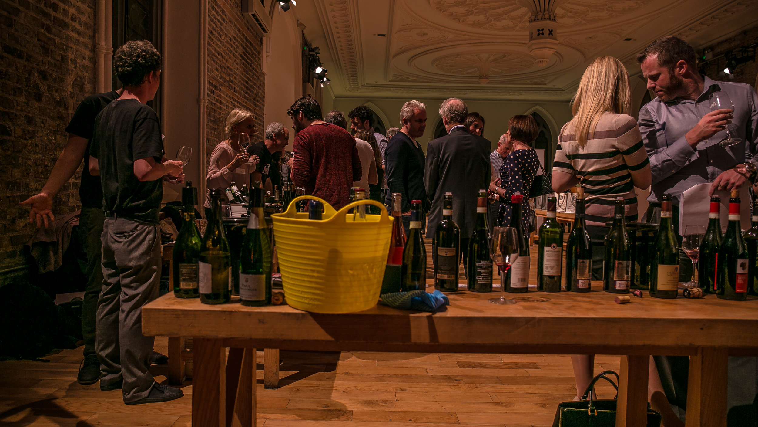 Spit Wine Fair-2399.jpg
