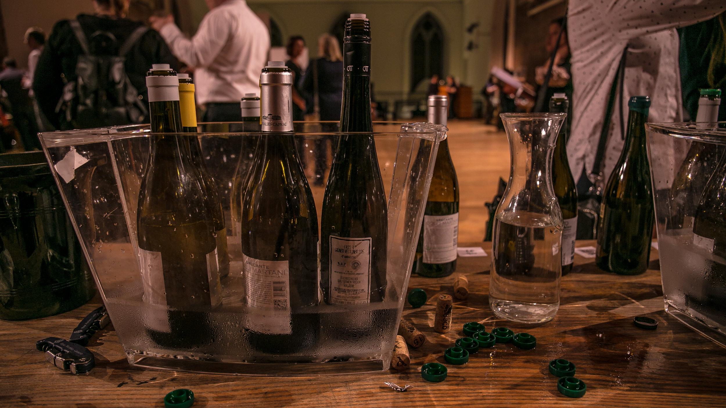 Spit Wine Fair-2411.jpg