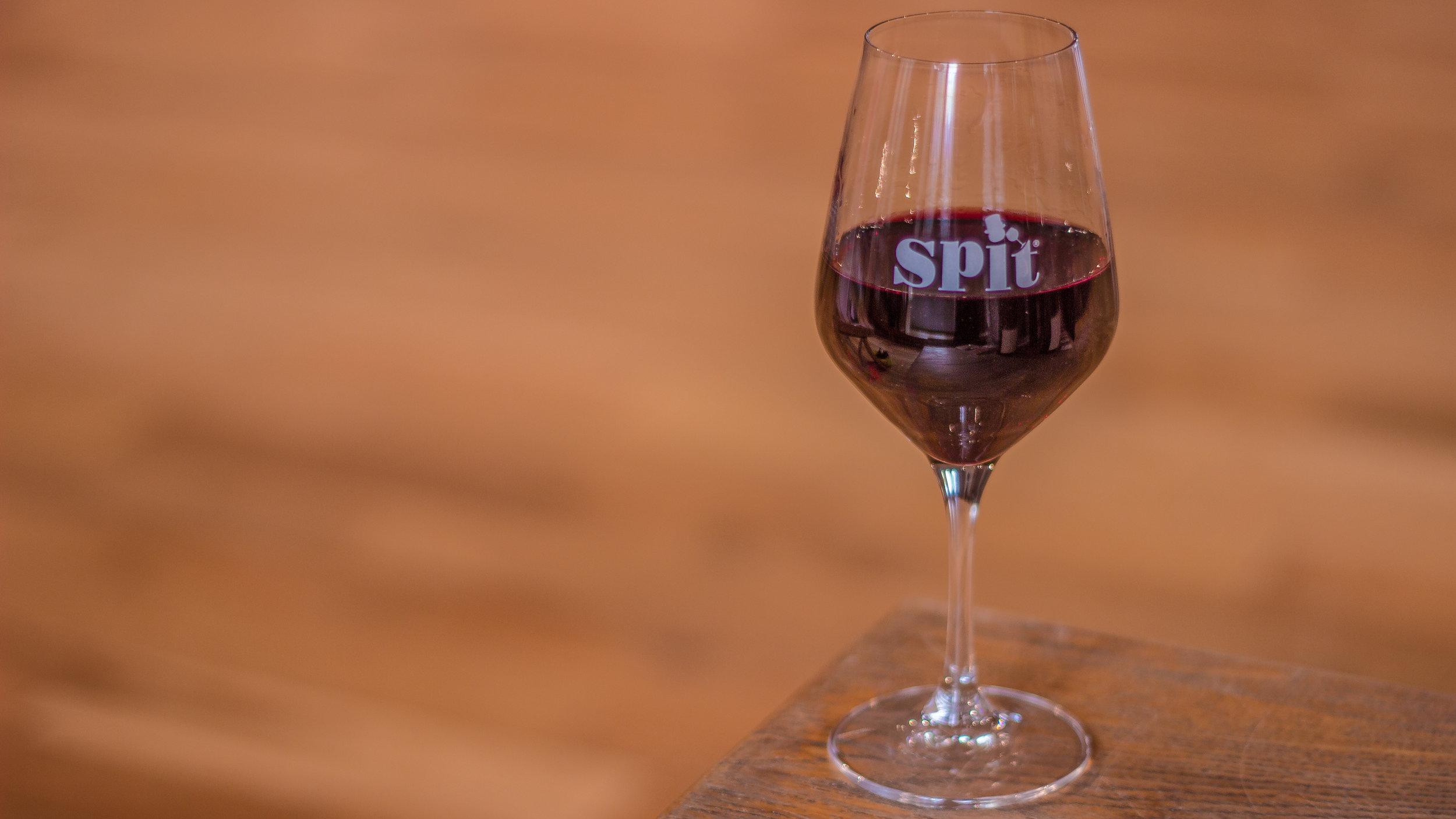 Spit Wine Fair-9874.jpg