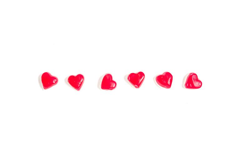 Jellie Hearts-2299.jpg