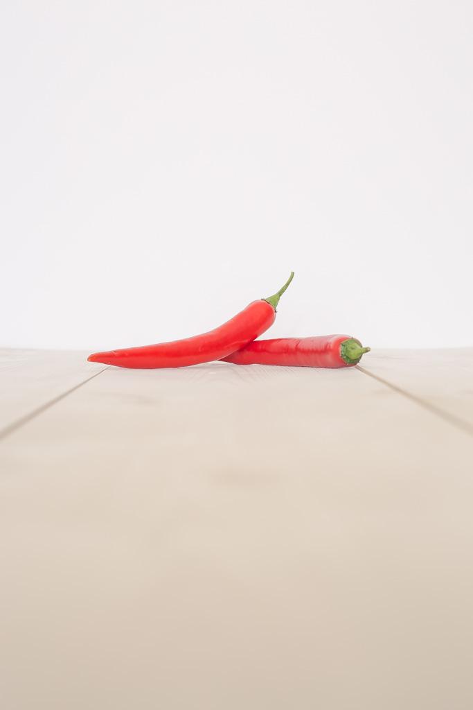 Red Chilli Pepper -6598.jpg