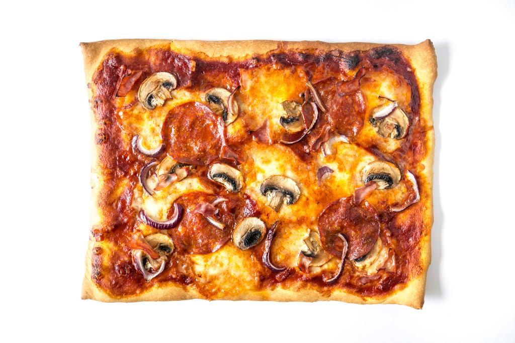 Pizza-1019.jpg